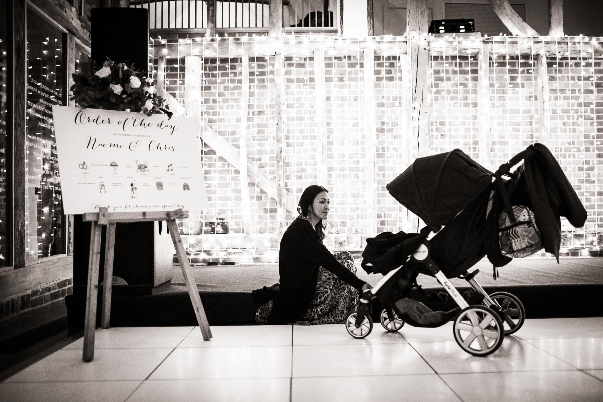 micklefield-hall-wedding-photographer 083.jpg