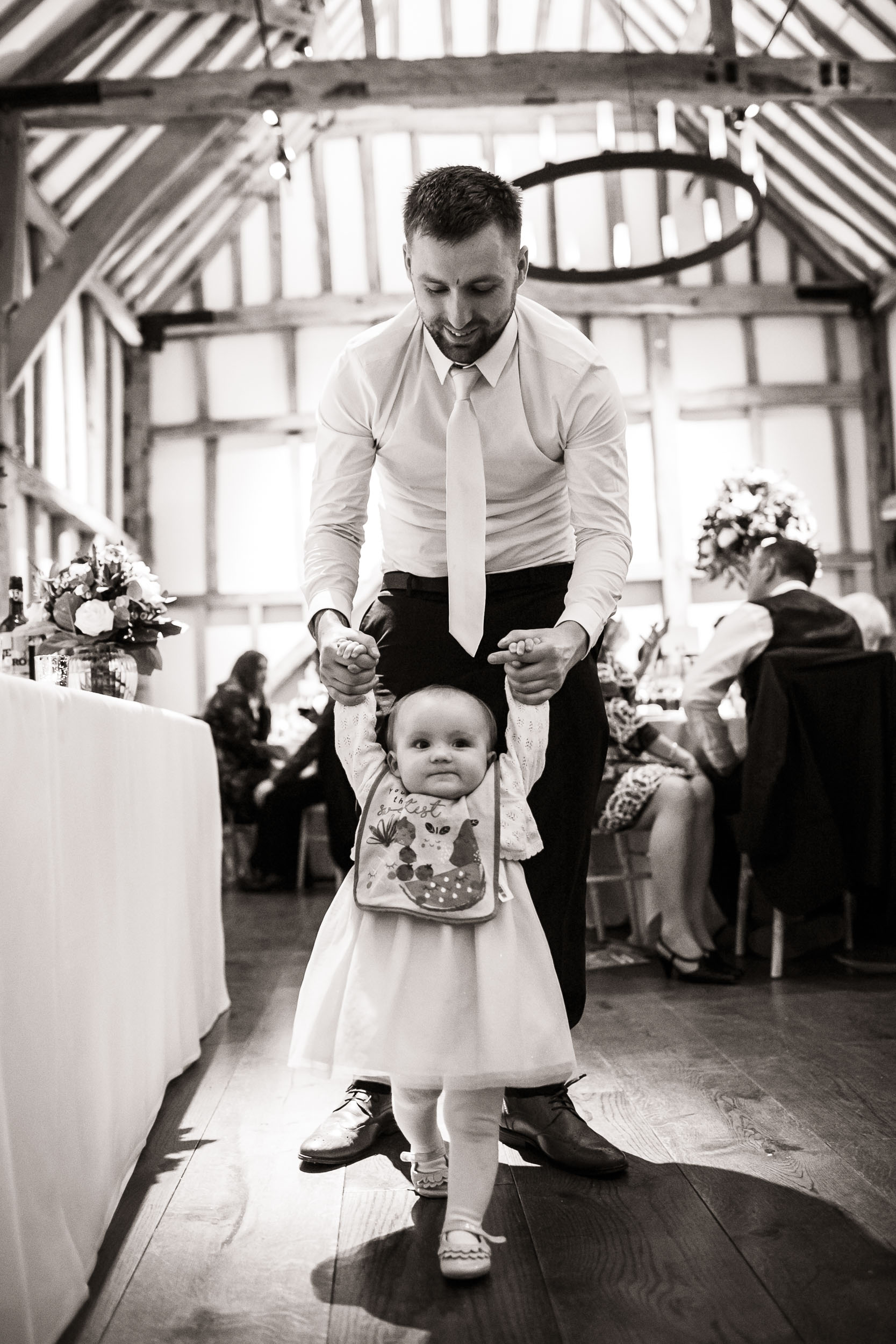 micklefield-hall-wedding-photographer 085.jpg