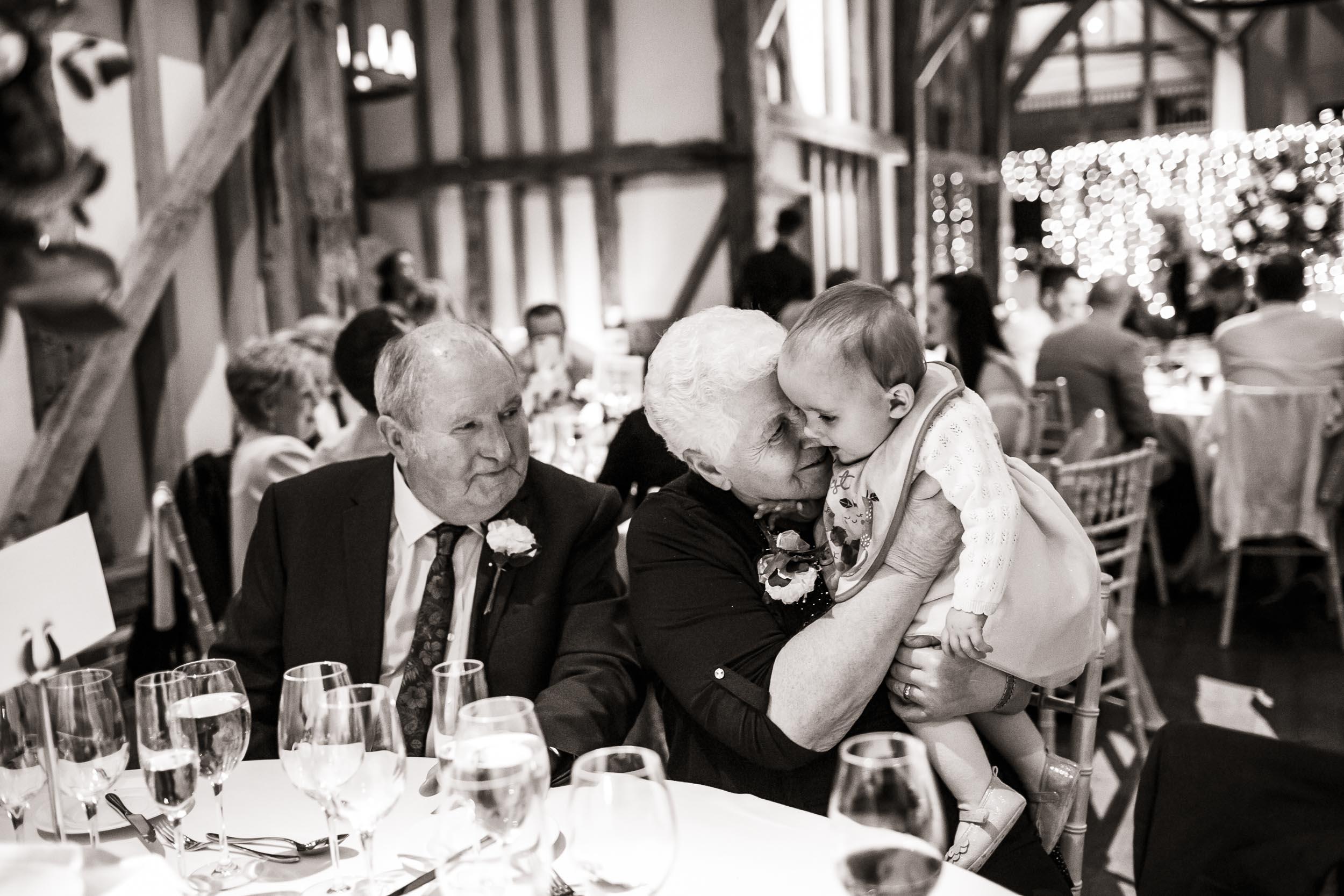micklefield-hall-wedding-photographer 086.jpg