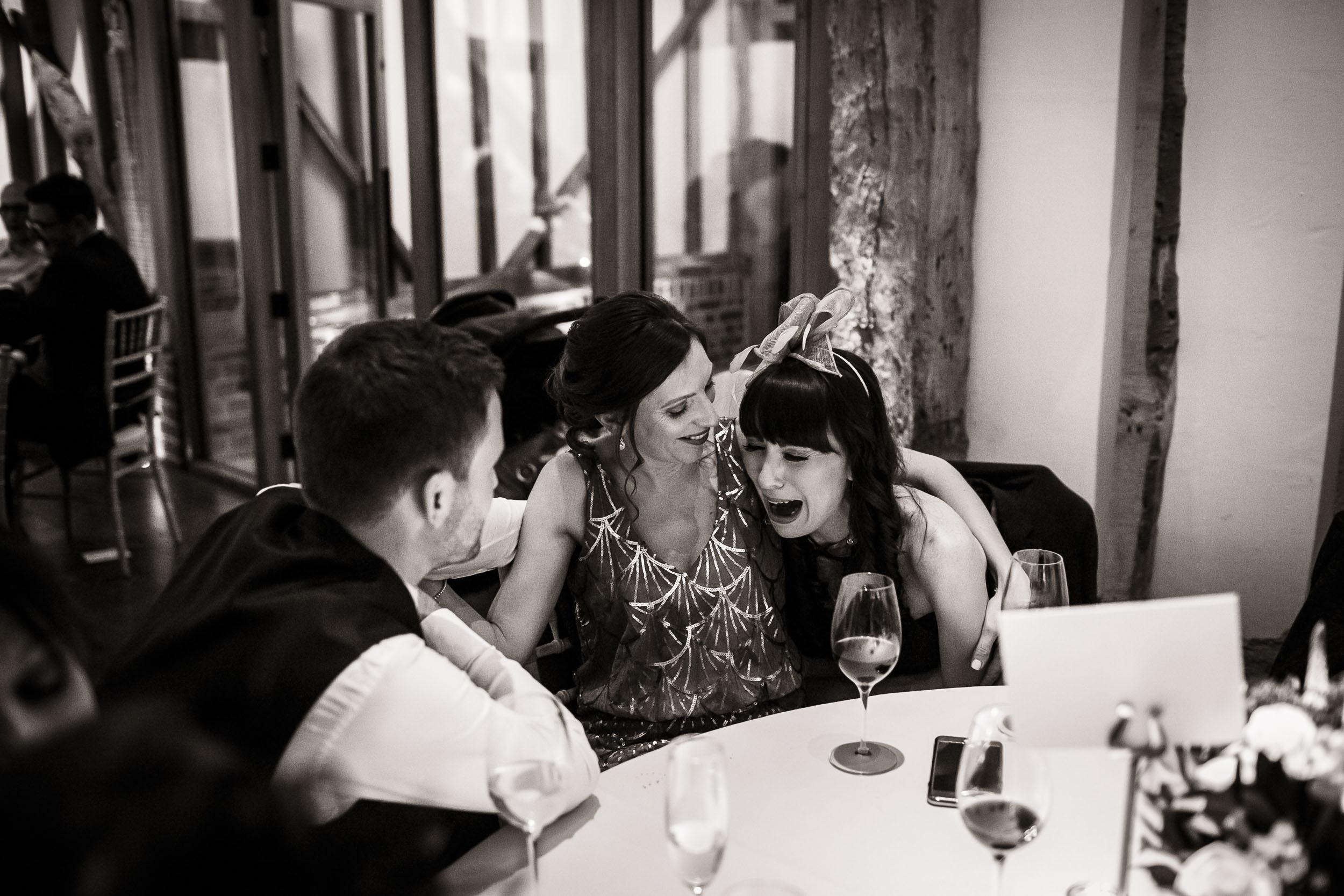 micklefield-hall-wedding-photographer 088.jpg