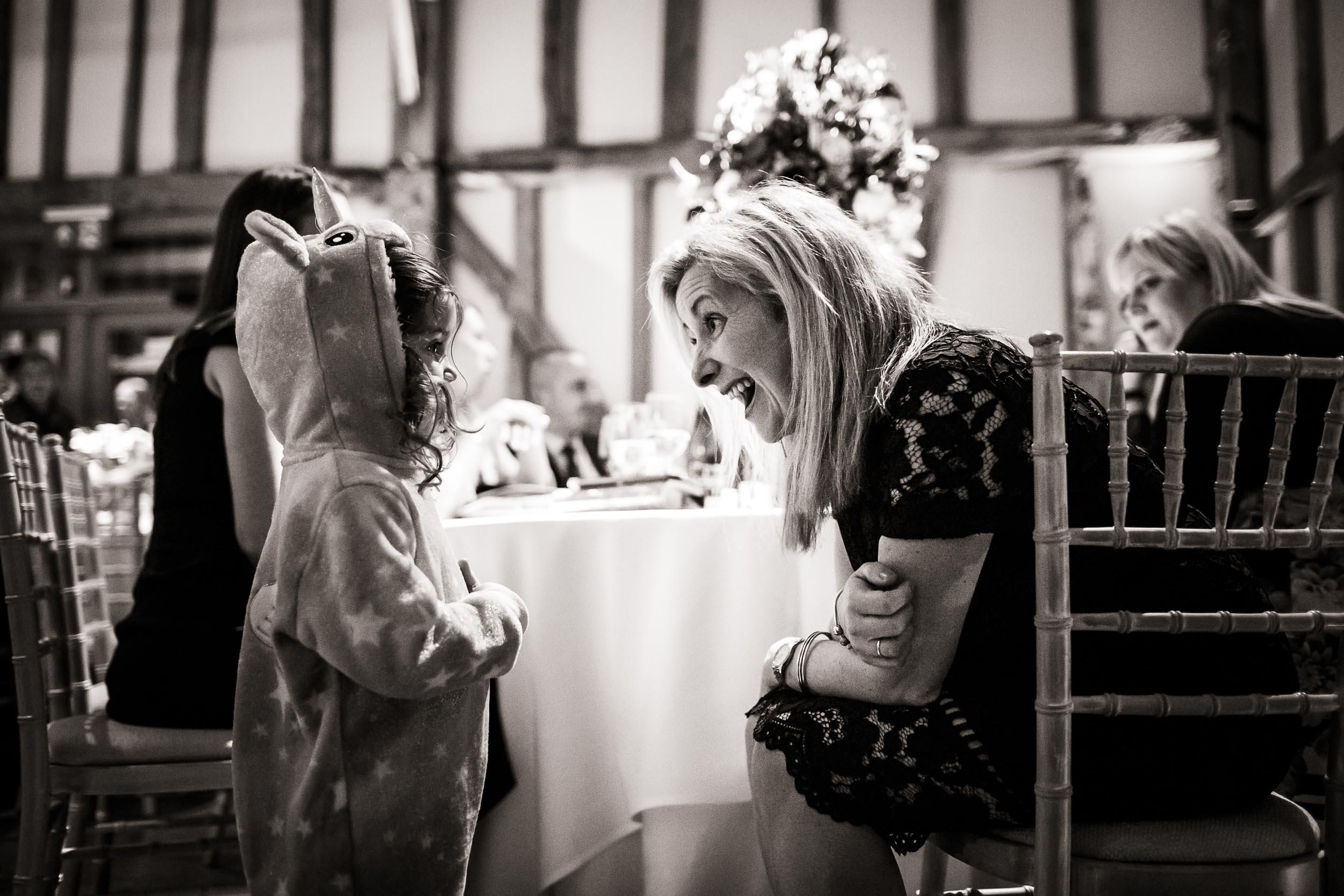 micklefield-hall-wedding-photographer 089.jpg