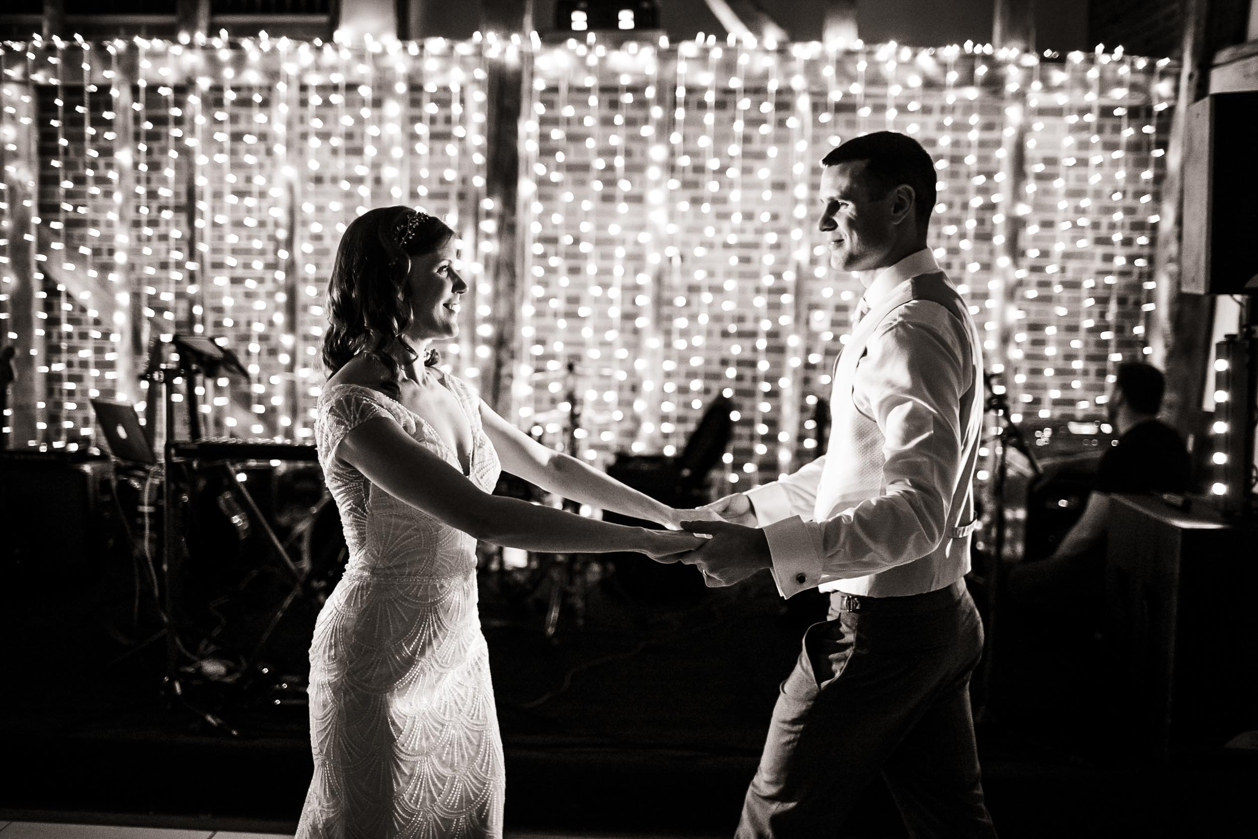 micklefield-hall-wedding-photographer 090.jpg