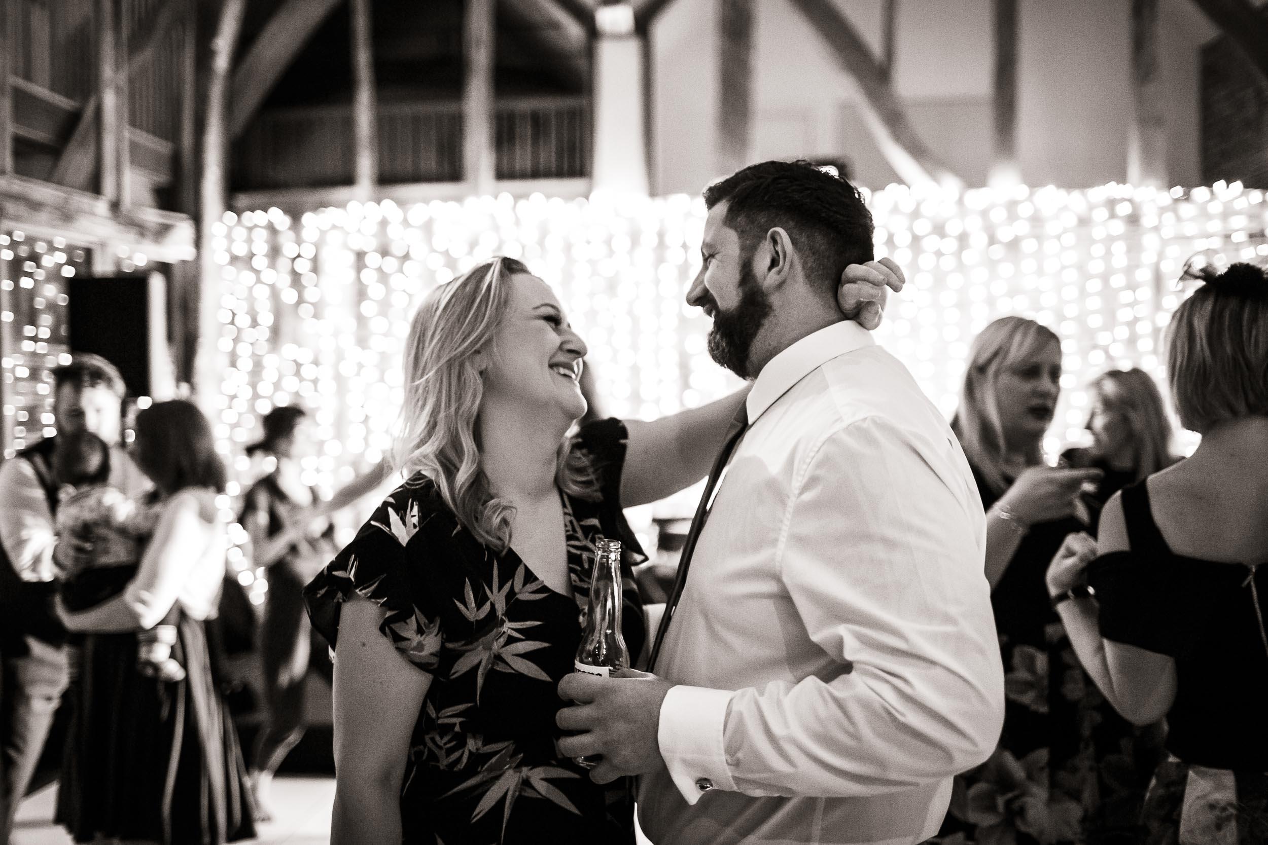 micklefield-hall-wedding-photographer 092.jpg