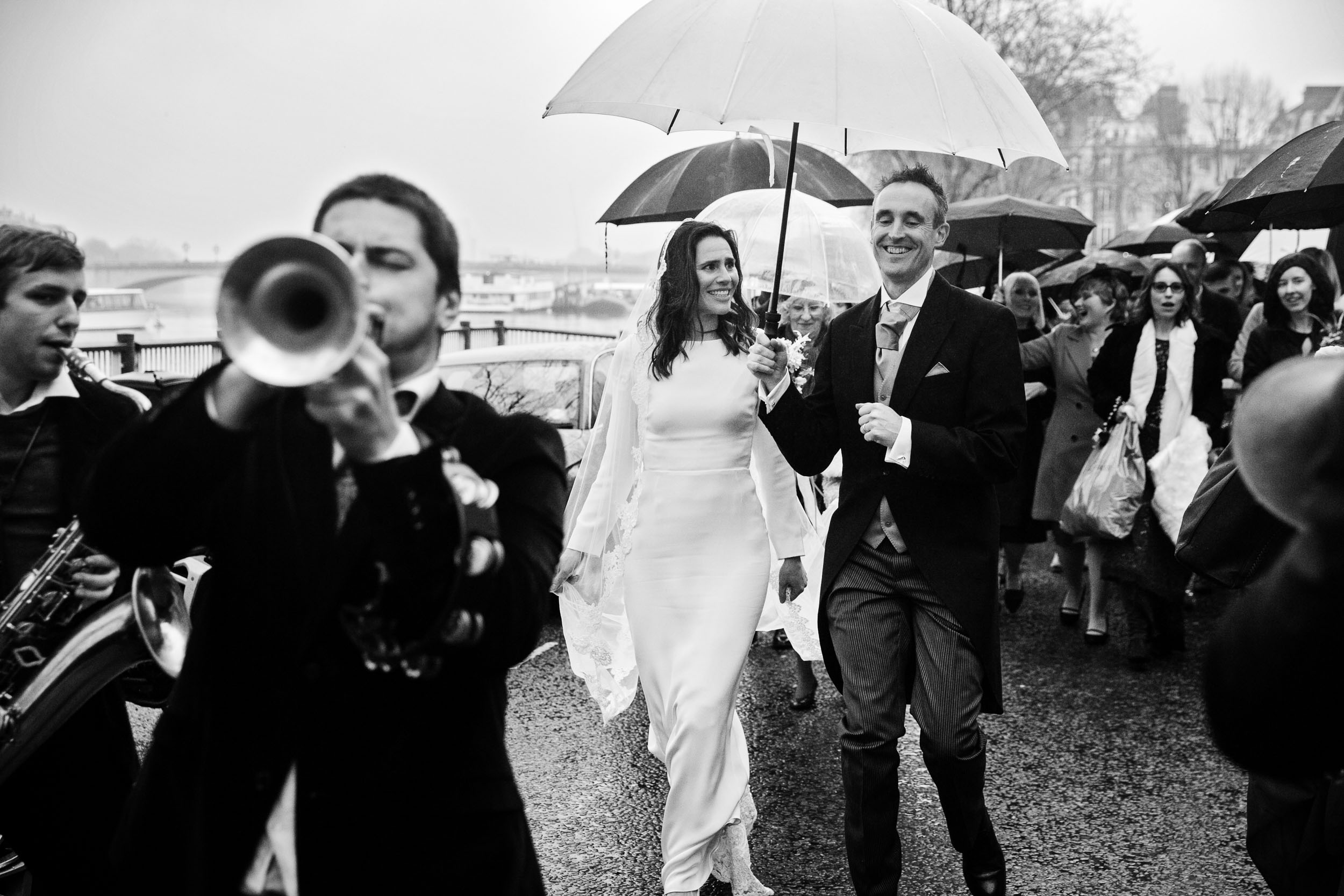 st-martin-in-the-field-wedding-photographer-london 093.jpg