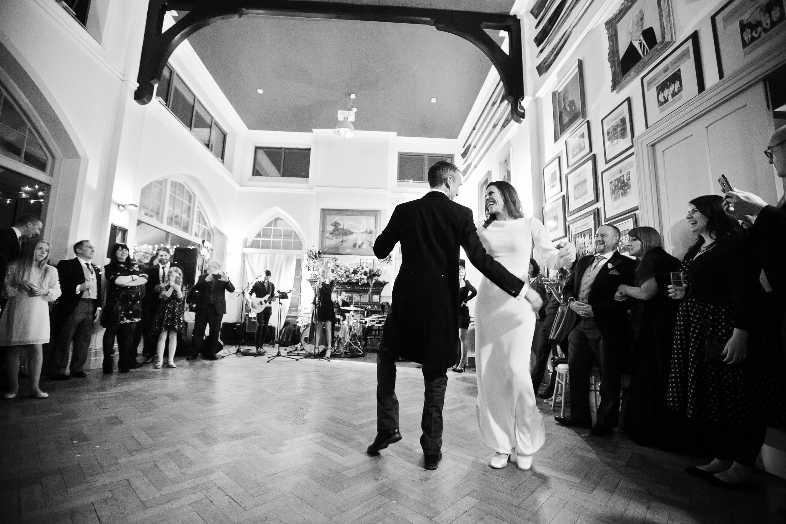 st-martin-in-the-field-wedding-photographer-london 129.jpg