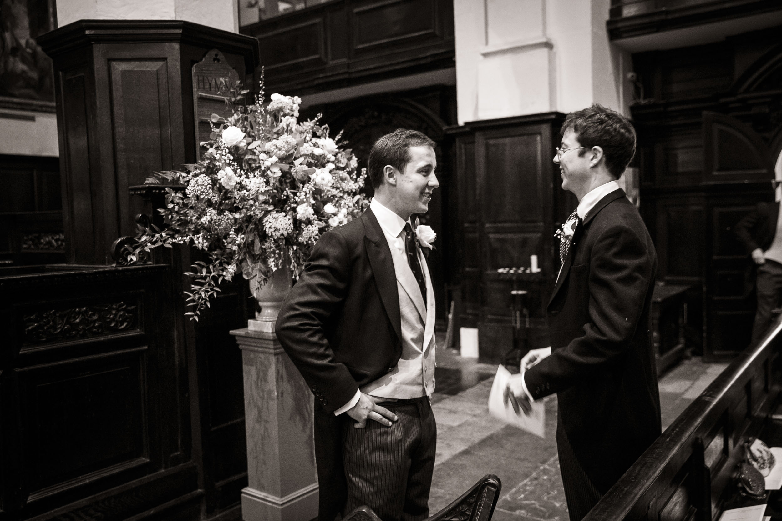 stationers-hall-wedding-photographer-london 015.jpg