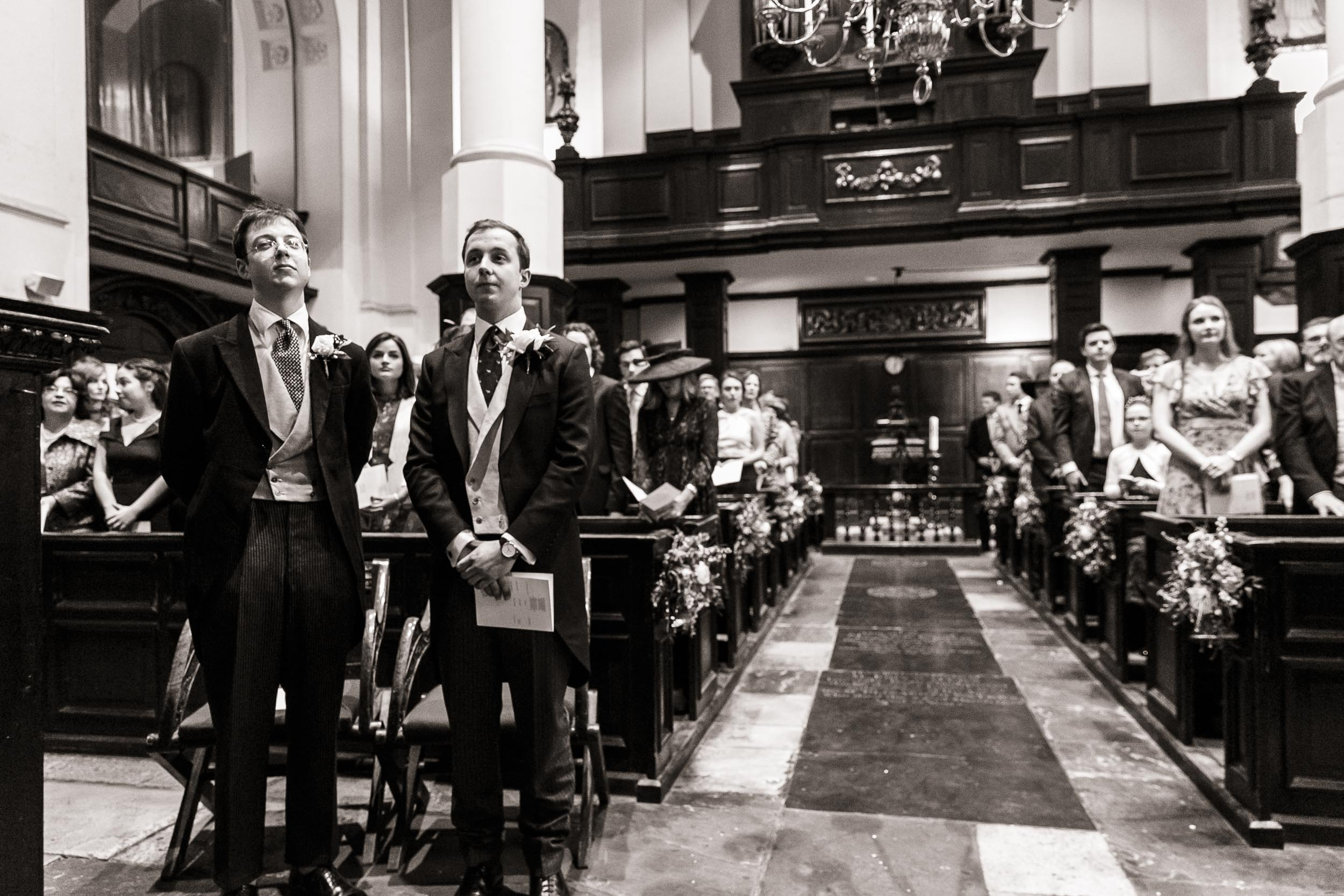 stationers-hall-wedding-photographer-london 024.jpg