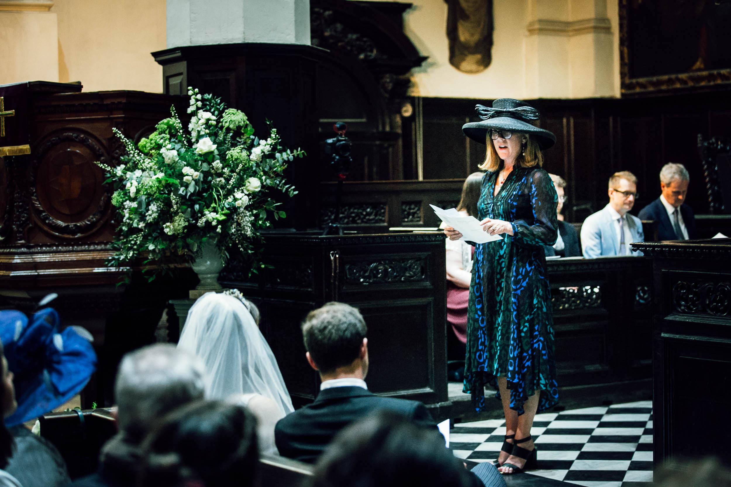 stationers-hall-wedding-photographer-london 036.jpg