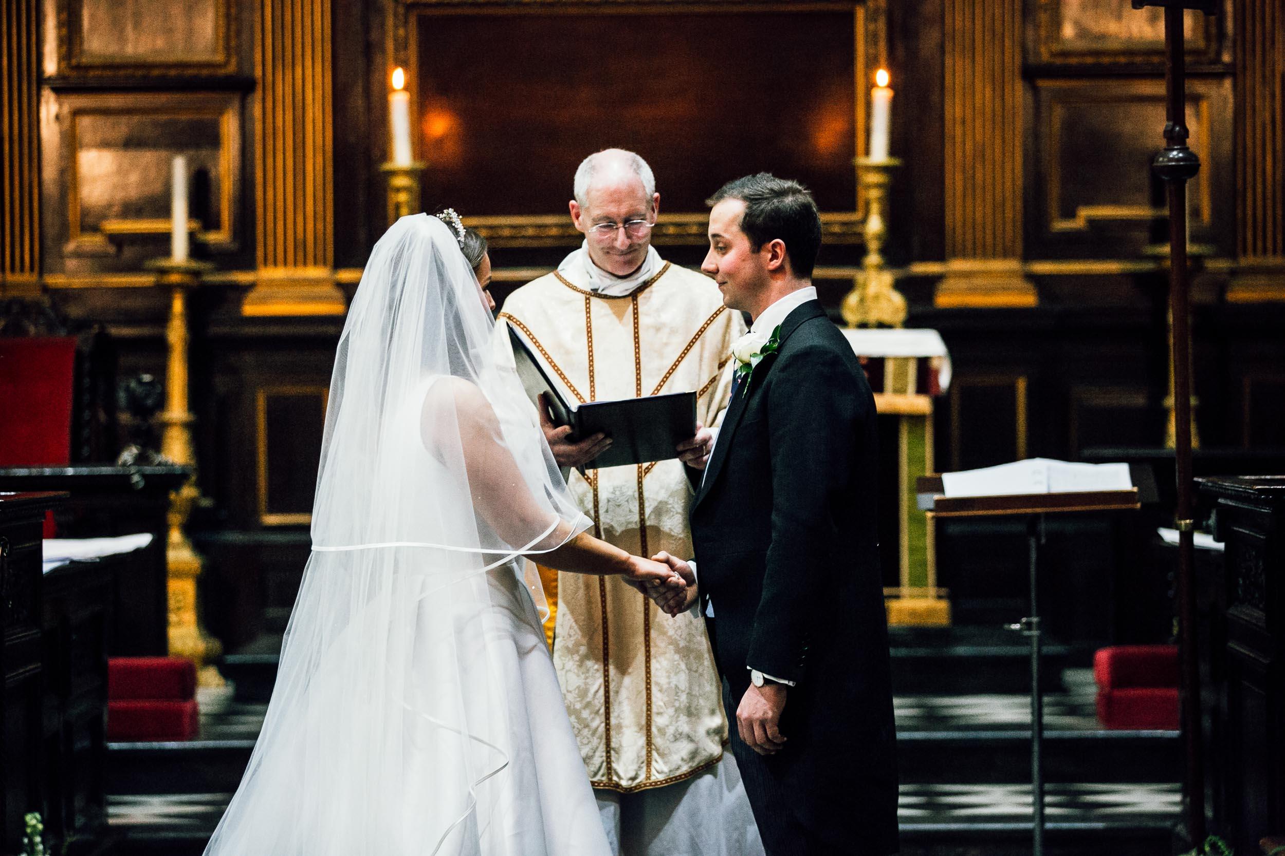 stationers-hall-wedding-photographer-london 038.jpg