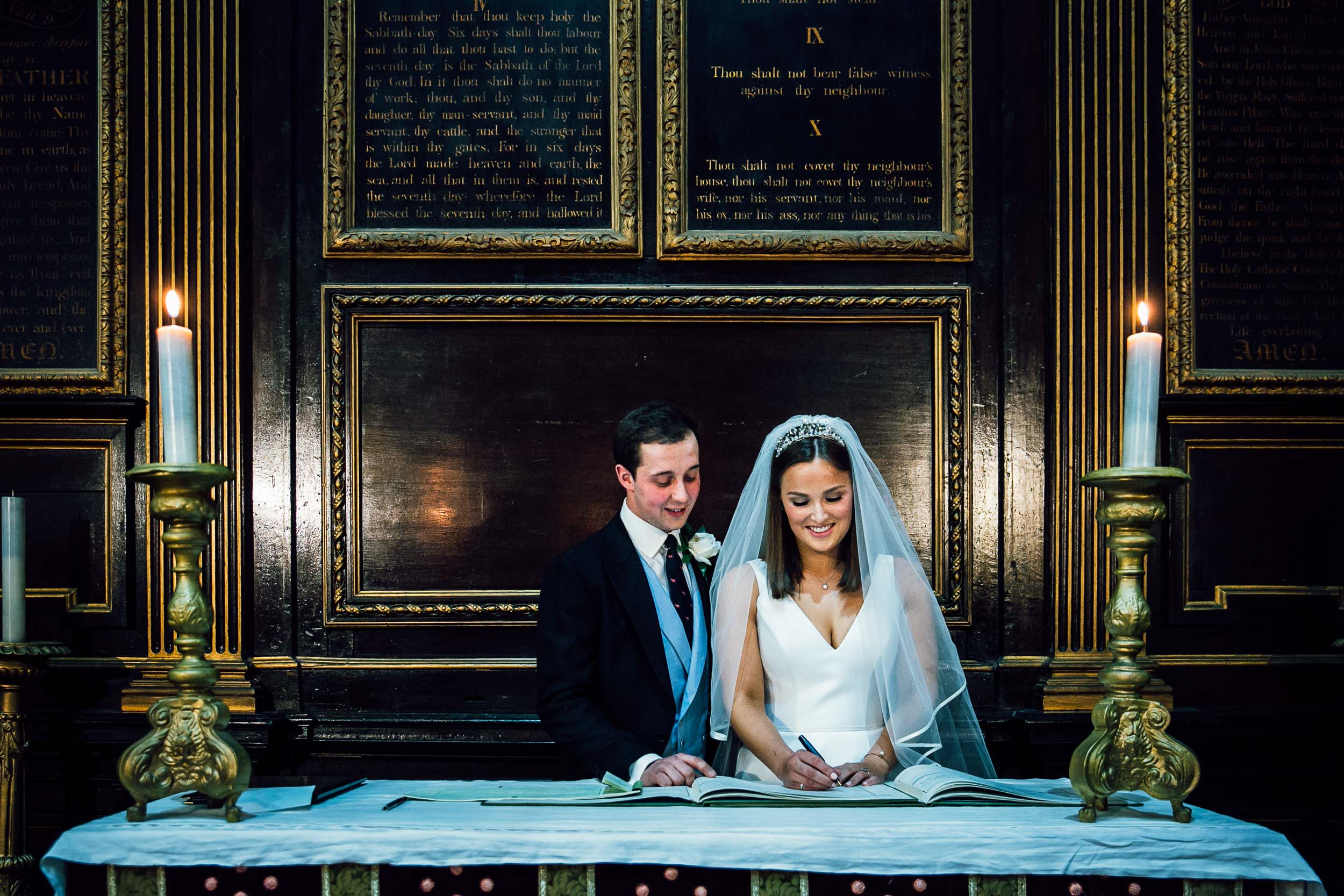 stationers-hall-wedding-photographer-london 045.jpg