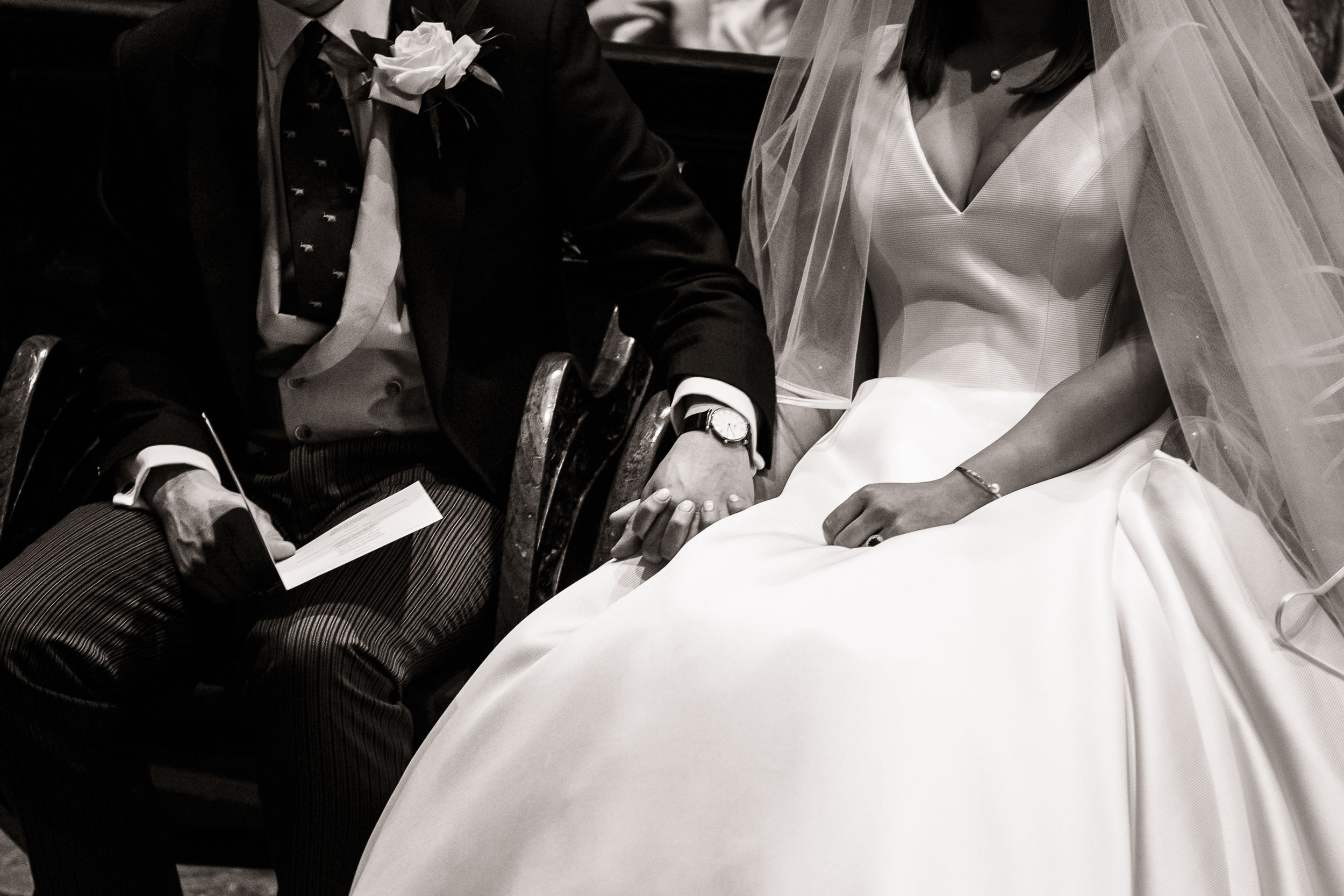 stationers-hall-wedding-photographer-london 047.jpg