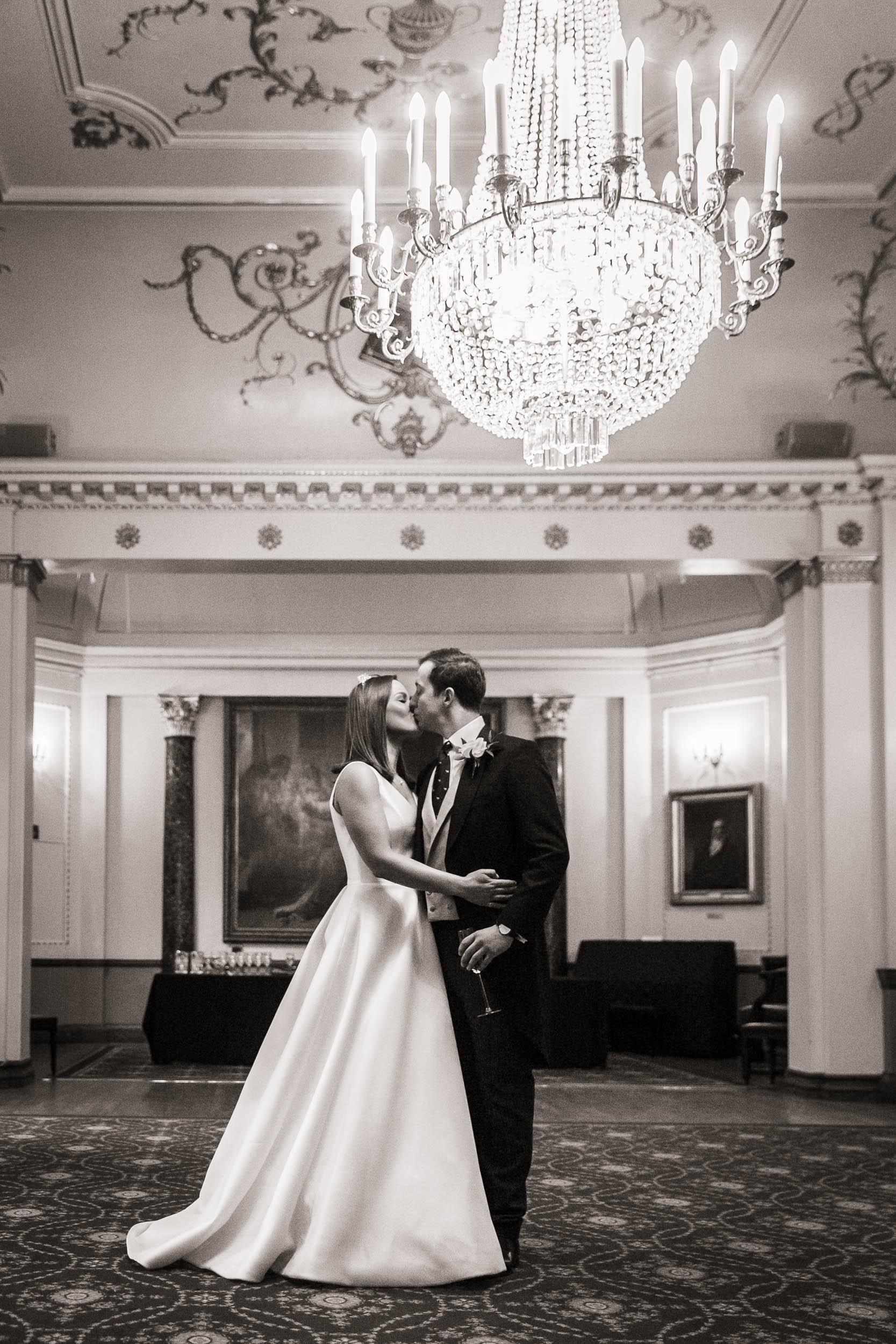 stationers-hall-wedding-photographer-london 087.jpg