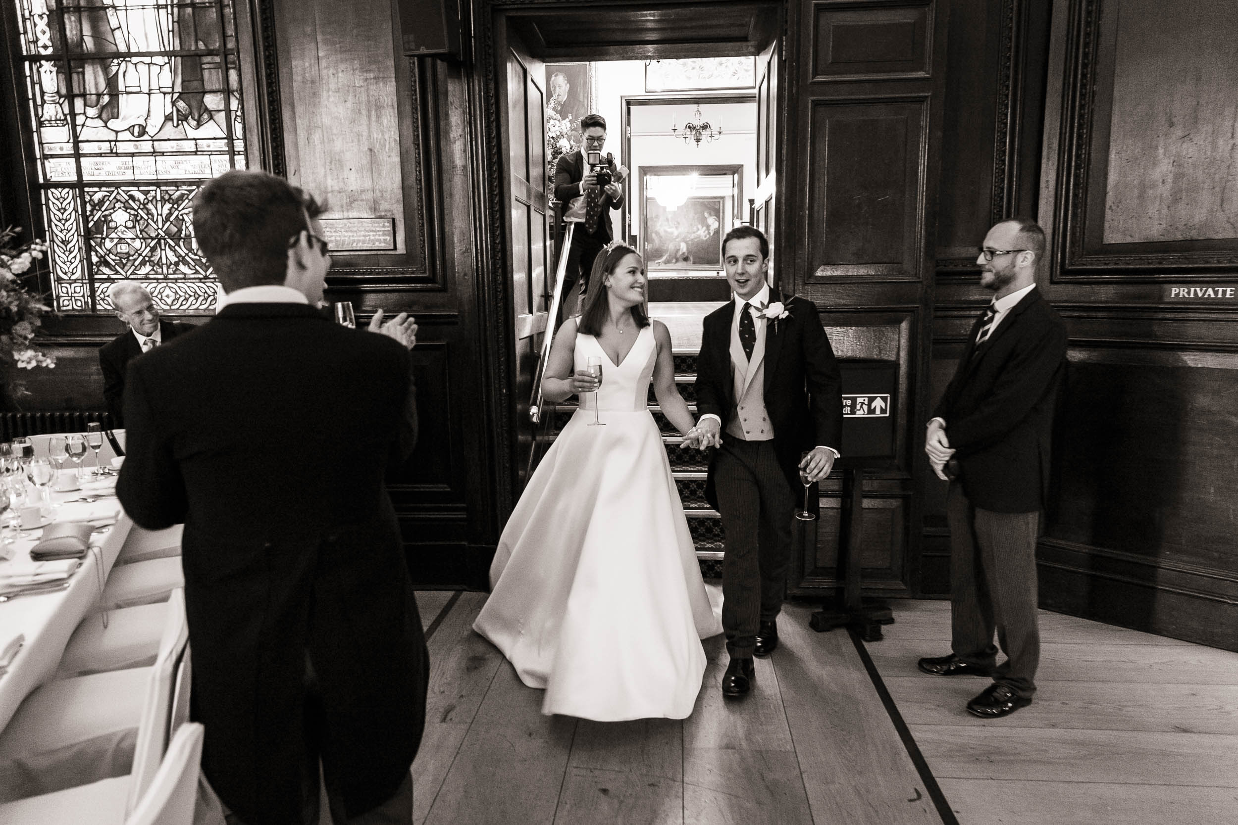 stationers-hall-wedding-photographer-london 089.jpg