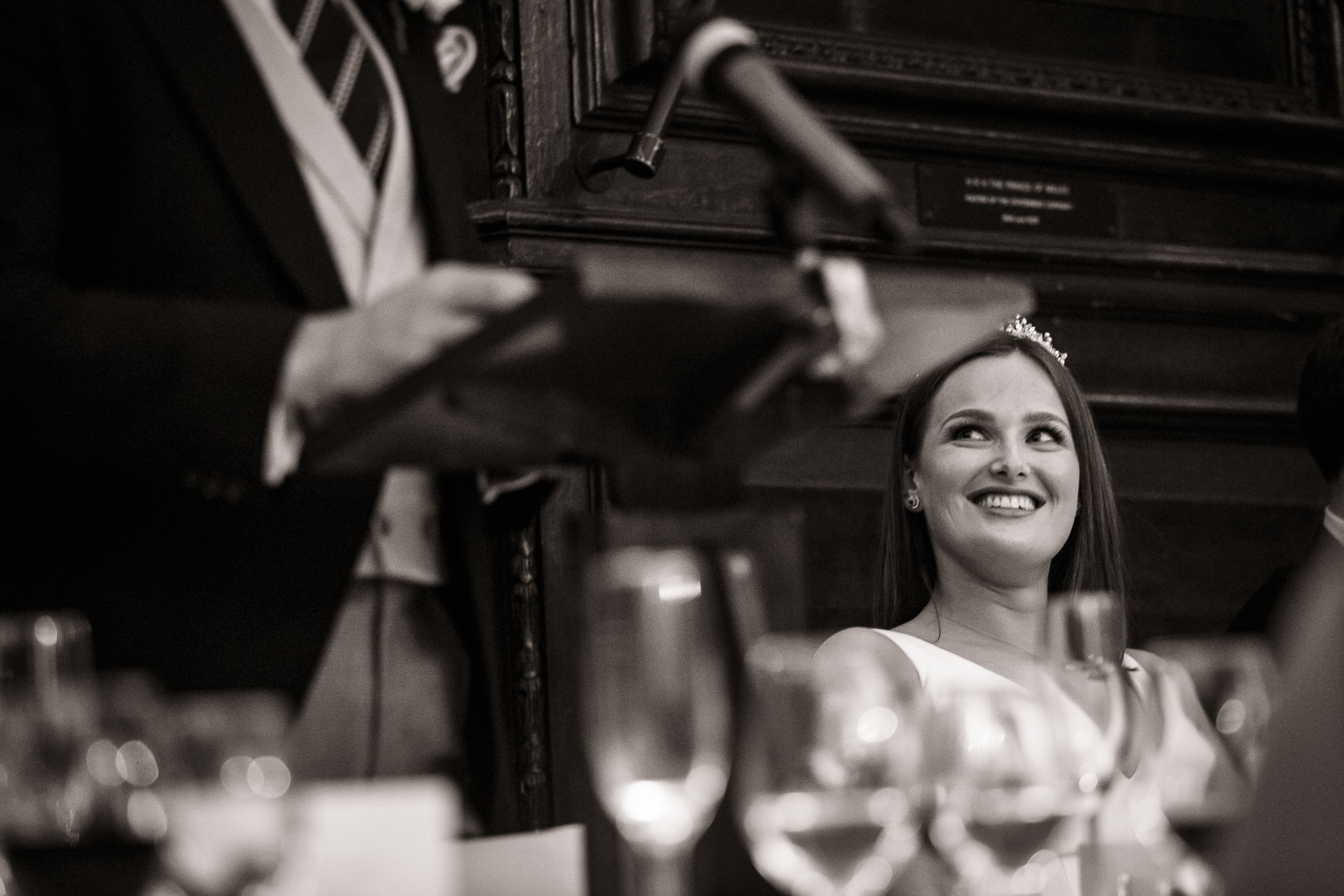 stationers-hall-wedding-photographer-london 104.jpg