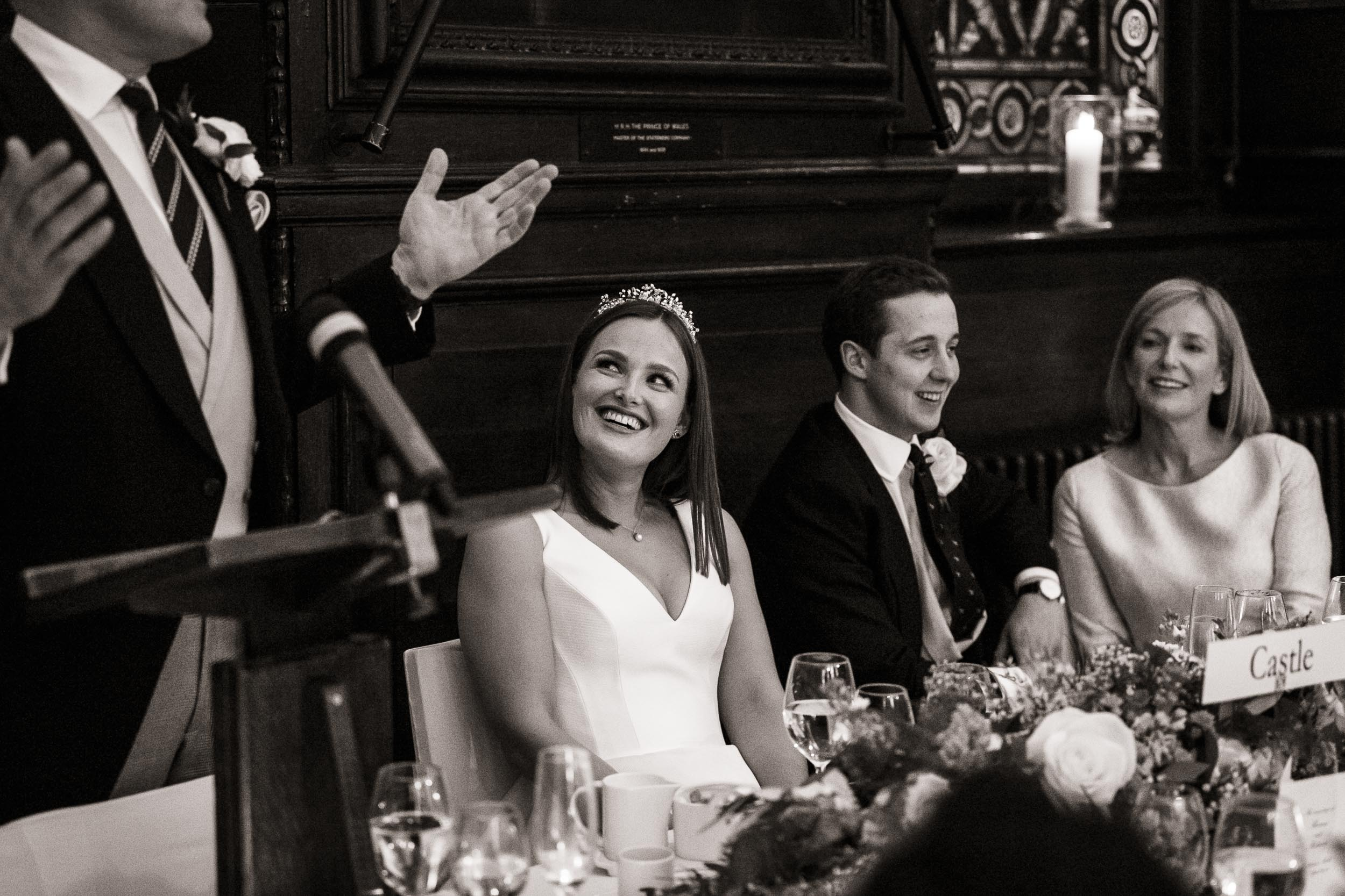 stationers-hall-wedding-photographer-london 106.jpg
