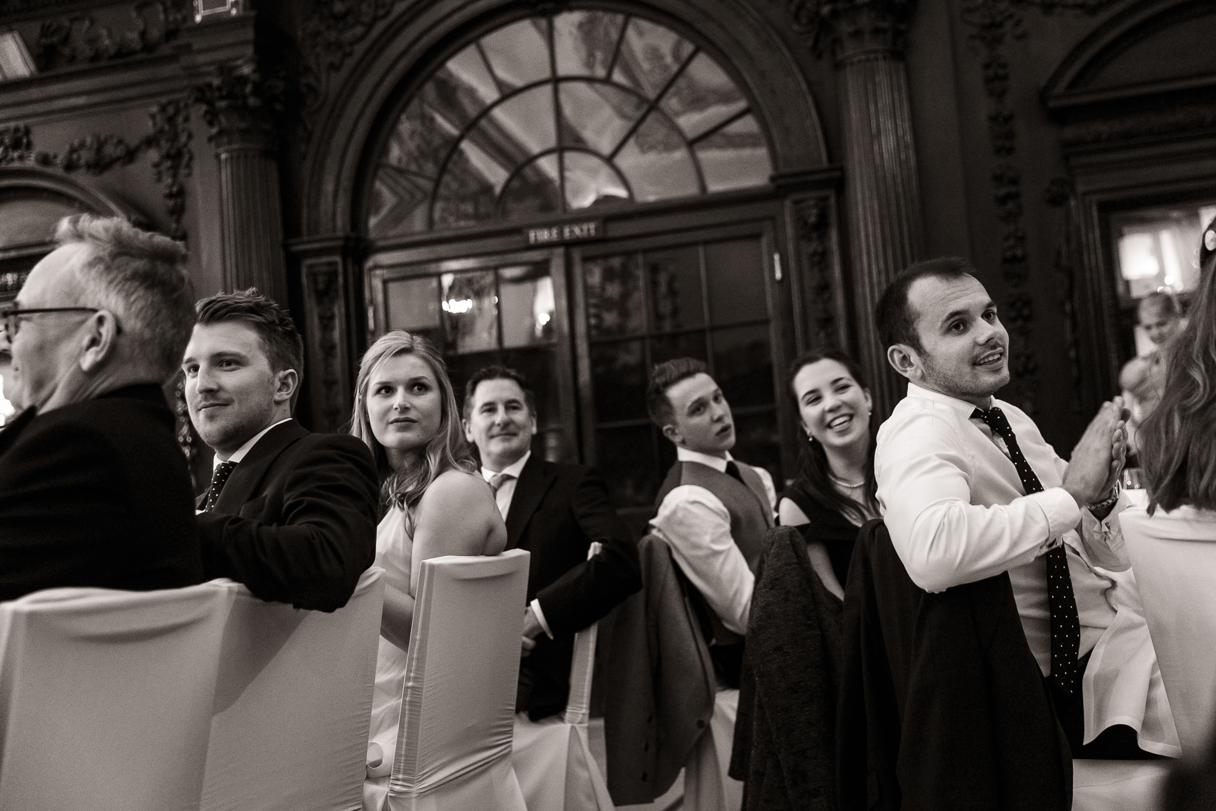 stationers-hall-wedding-photographer-london 107.jpg