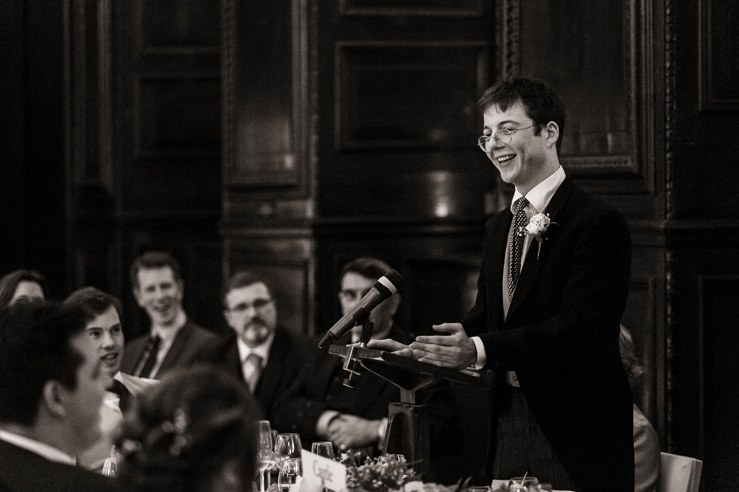 stationers-hall-wedding-photographer-london 110.jpg