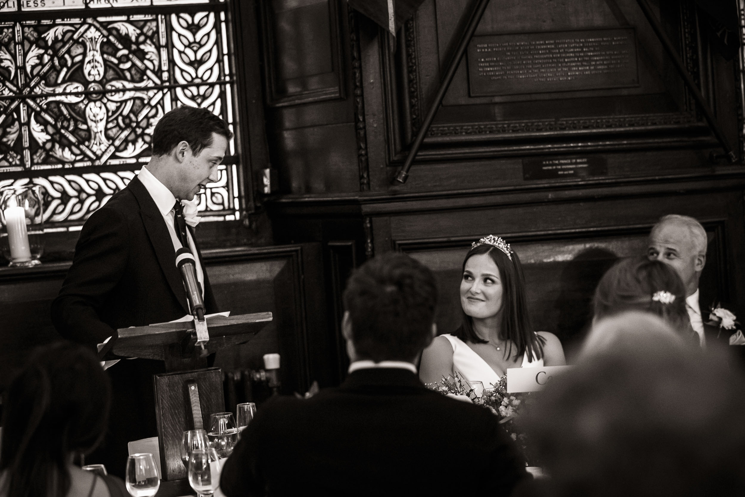 stationers-hall-wedding-photographer-london 109.jpg