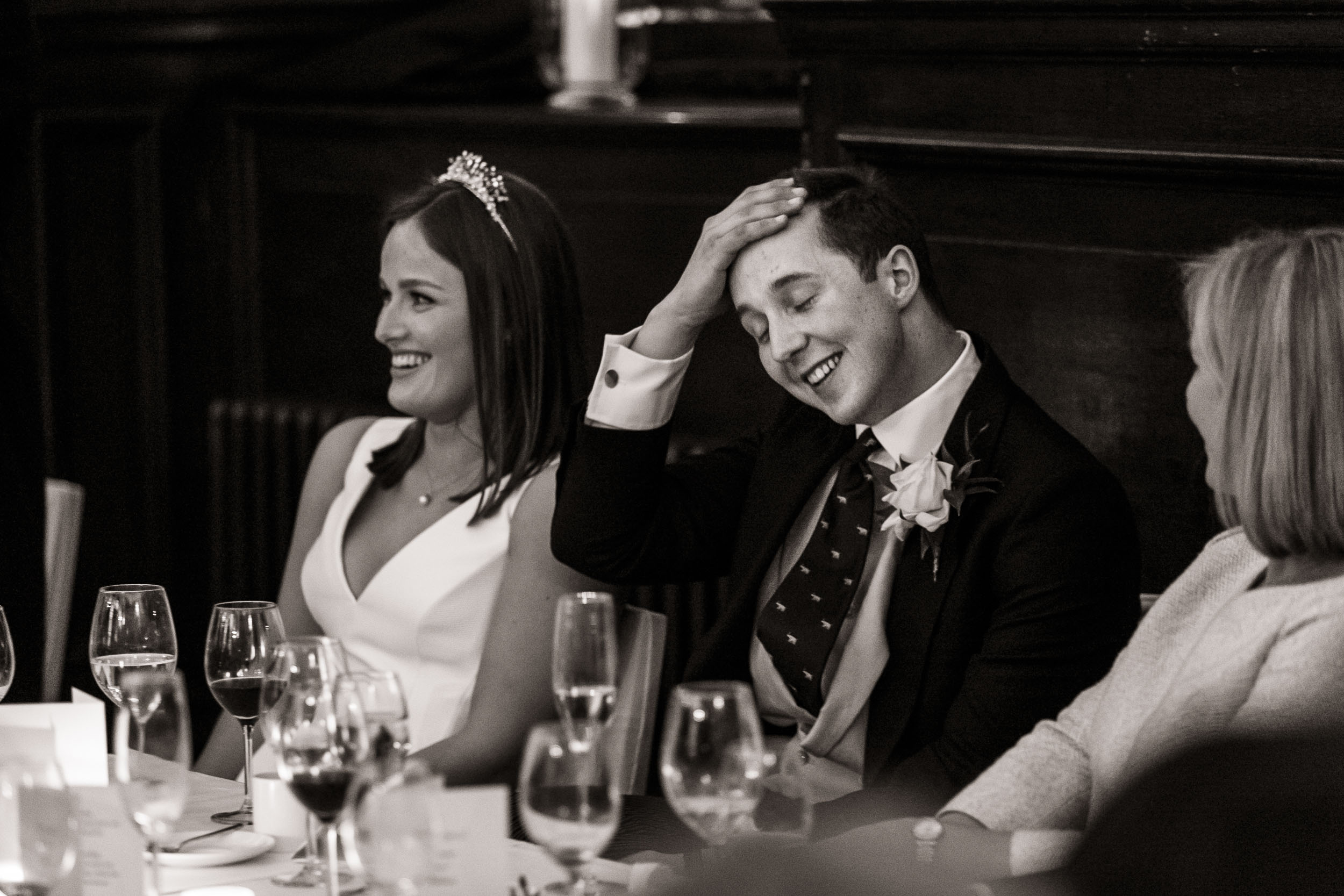 stationers-hall-wedding-photographer-london 111.jpg