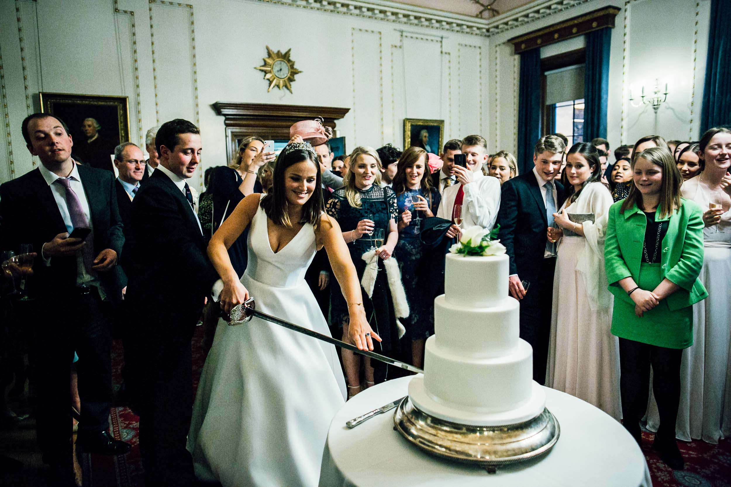 stationers-hall-wedding-photographer-london 113.jpg