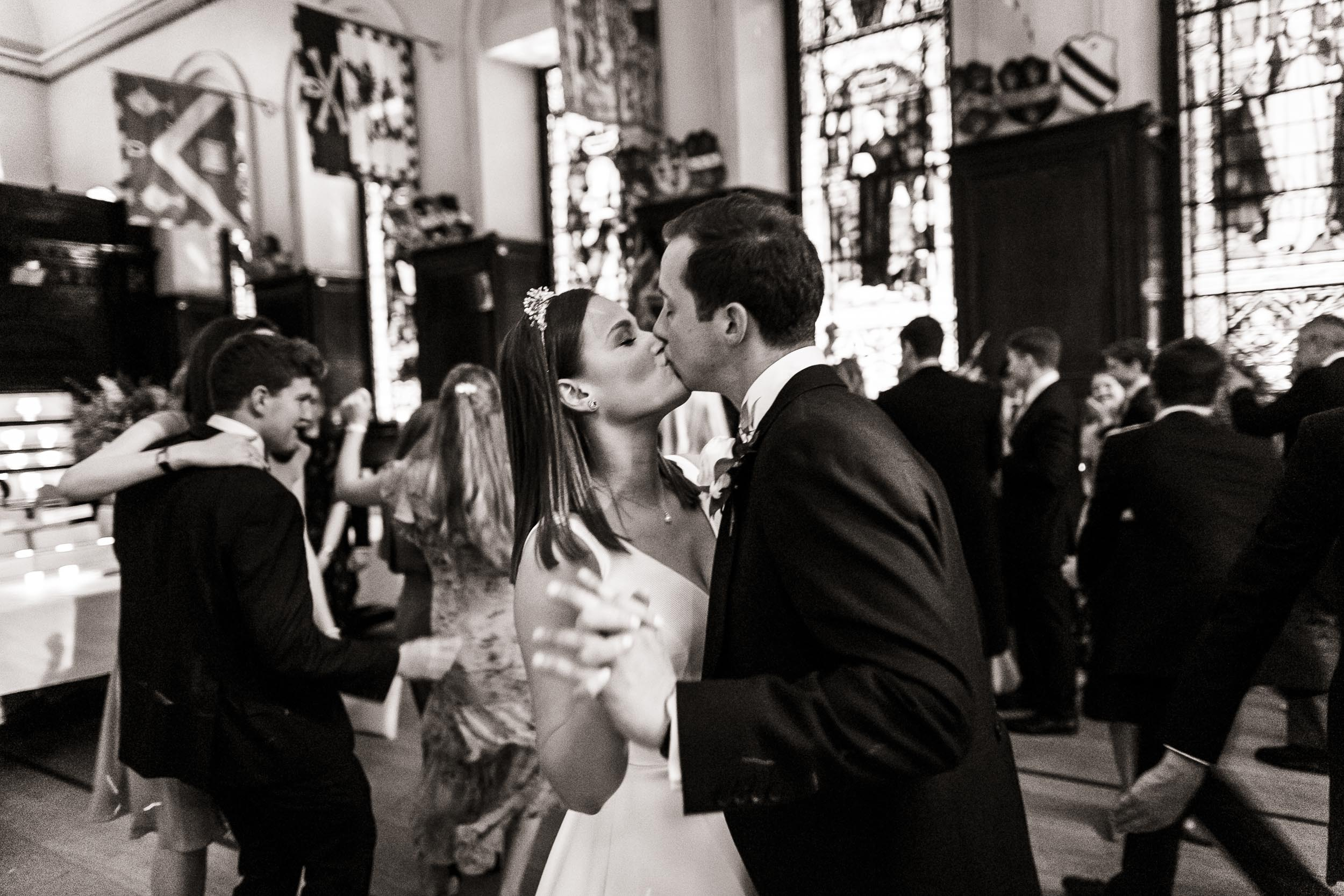 stationers-hall-wedding-photographer-london 118.jpg