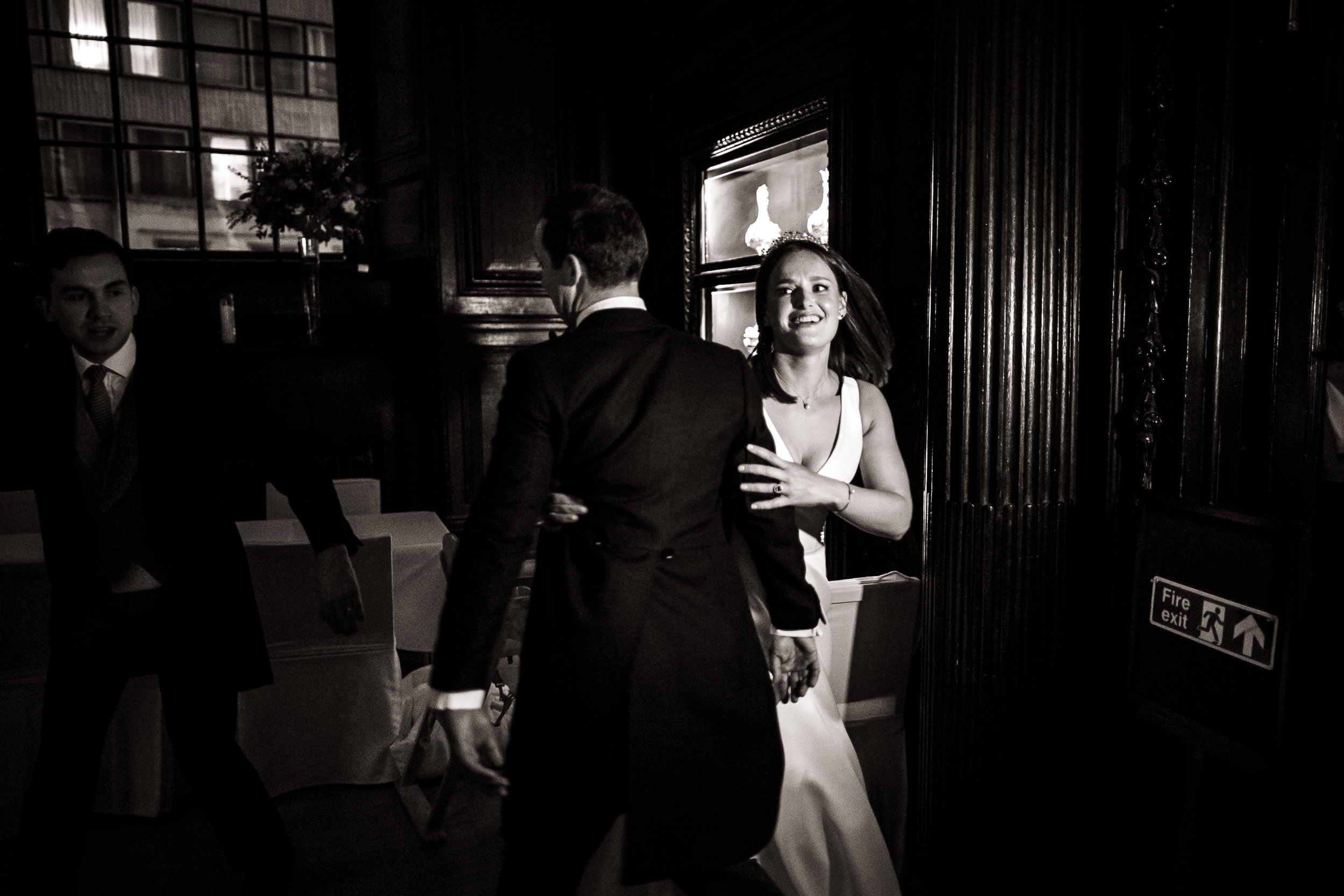 stationers-hall-wedding-photographer-london 121.jpg