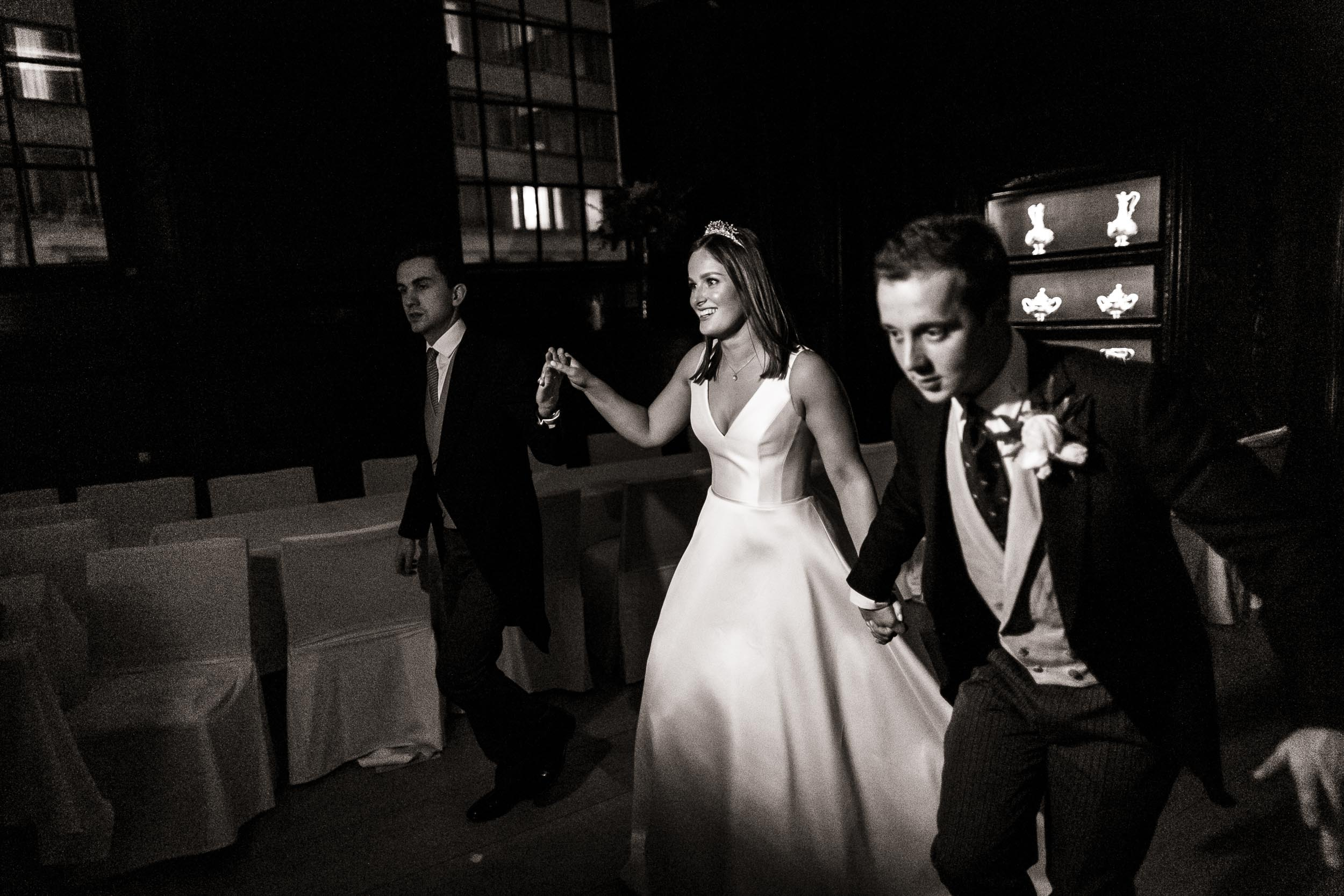 stationers-hall-wedding-photographer-london 122.jpg
