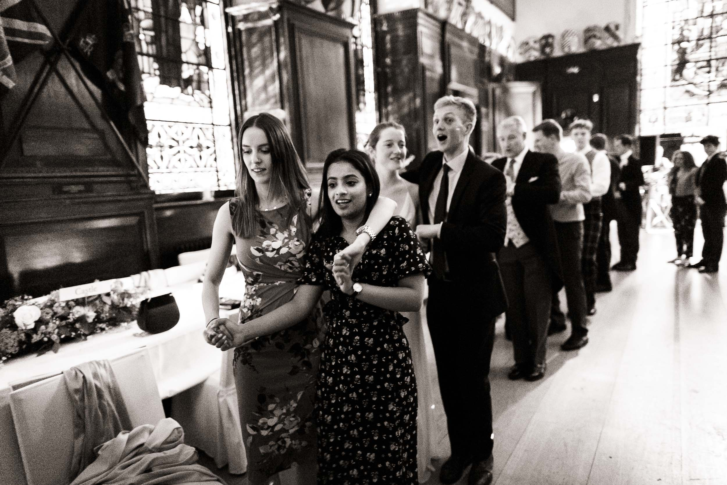 stationers-hall-wedding-photographer-london 125.jpg