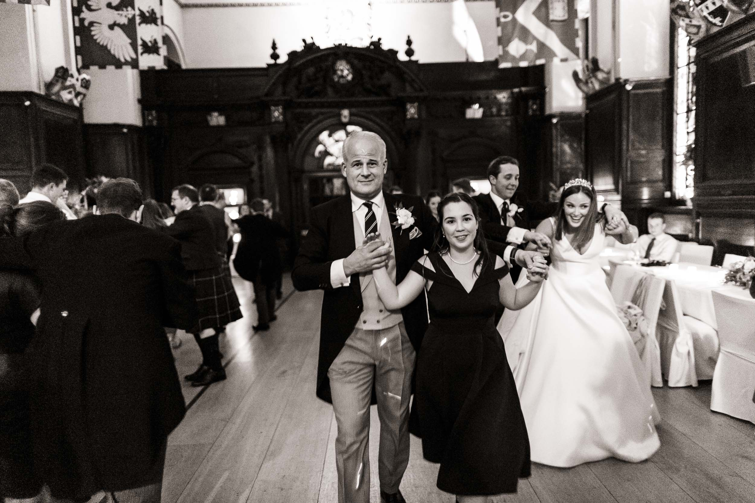stationers-hall-wedding-photographer-london 126.jpg