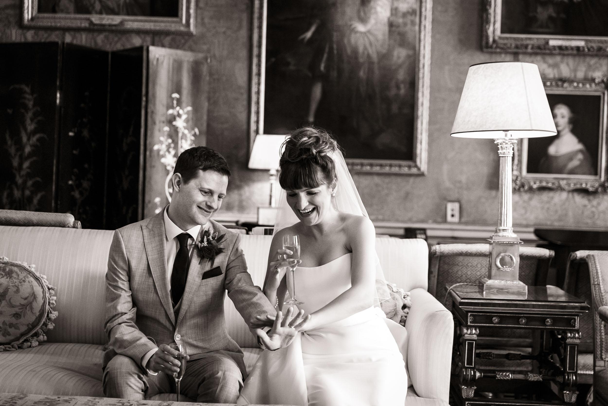 syon-house-wedding-photographer-london 079.jpg