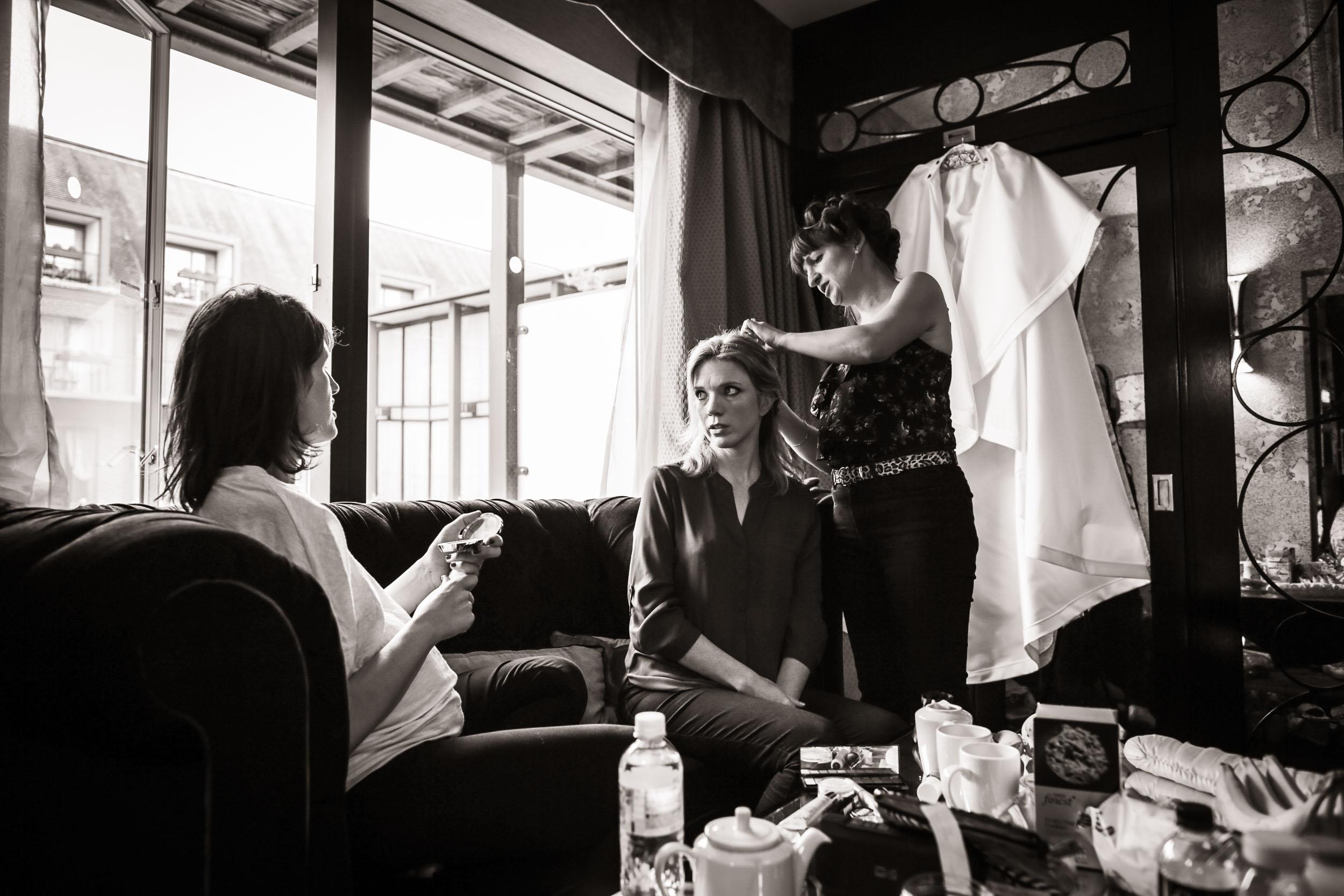 syon-house-wedding-photographer-london 006.jpg