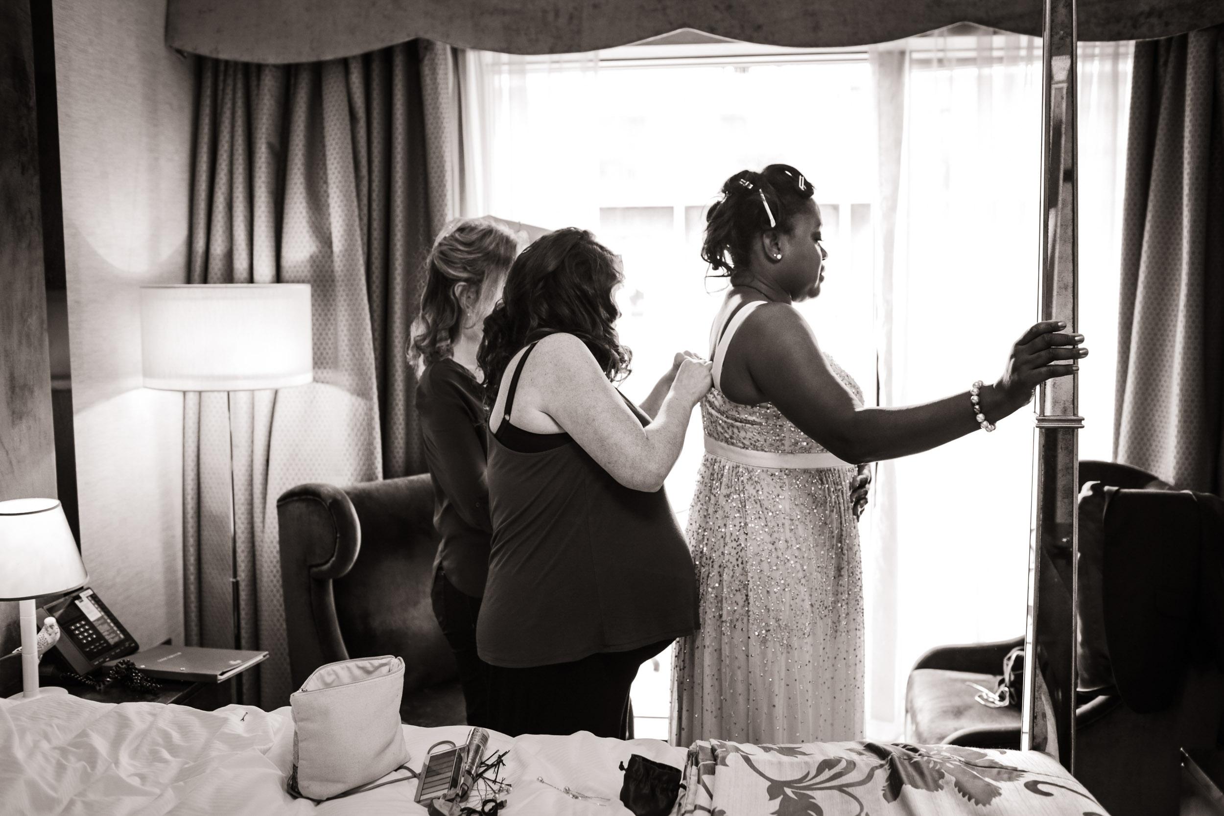 syon-house-wedding-photographer-london 007.jpg
