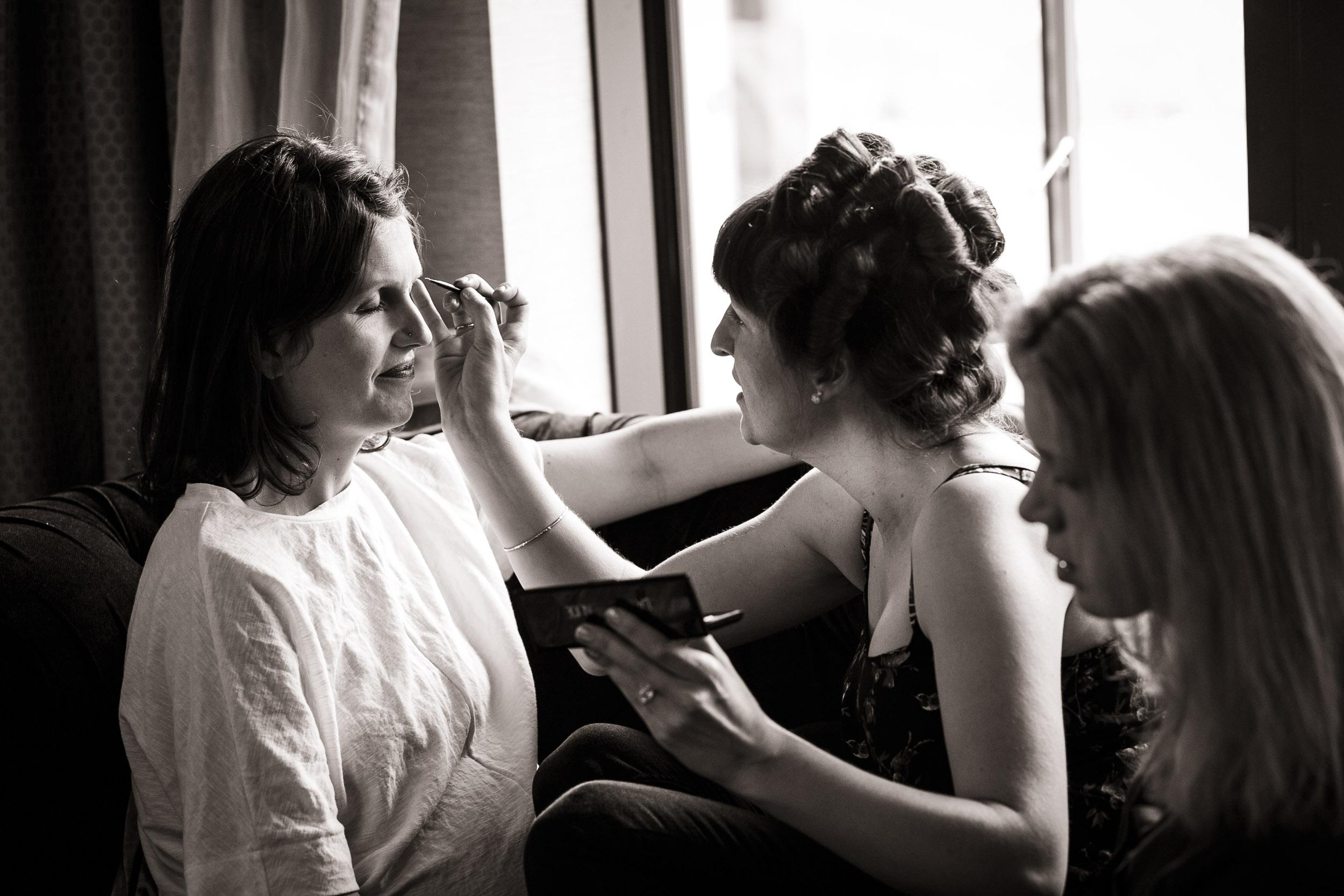 syon-house-wedding-photographer-london 009.jpg