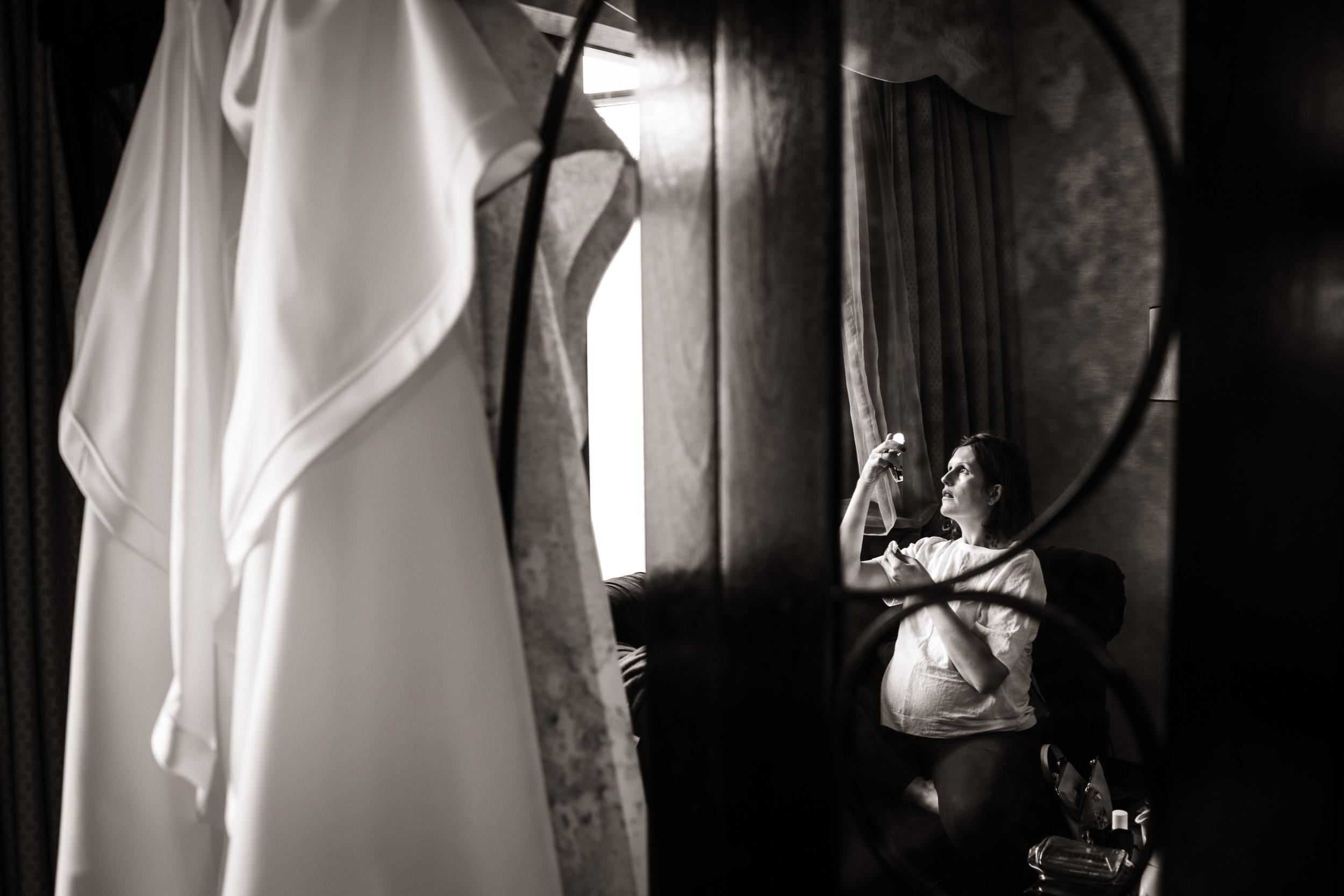 syon-house-wedding-photographer-london 011.jpg