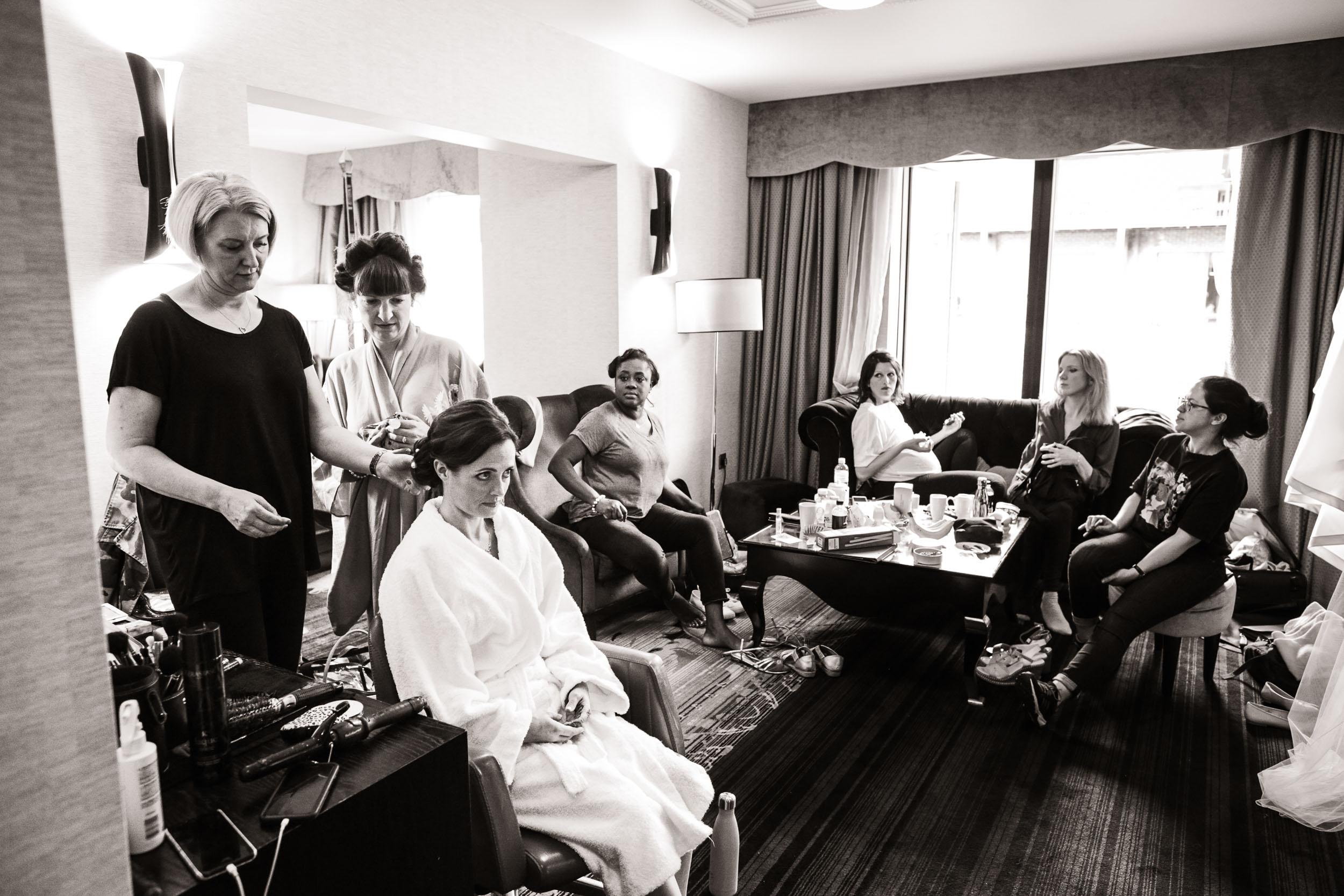 syon-house-wedding-photographer-london 014.jpg