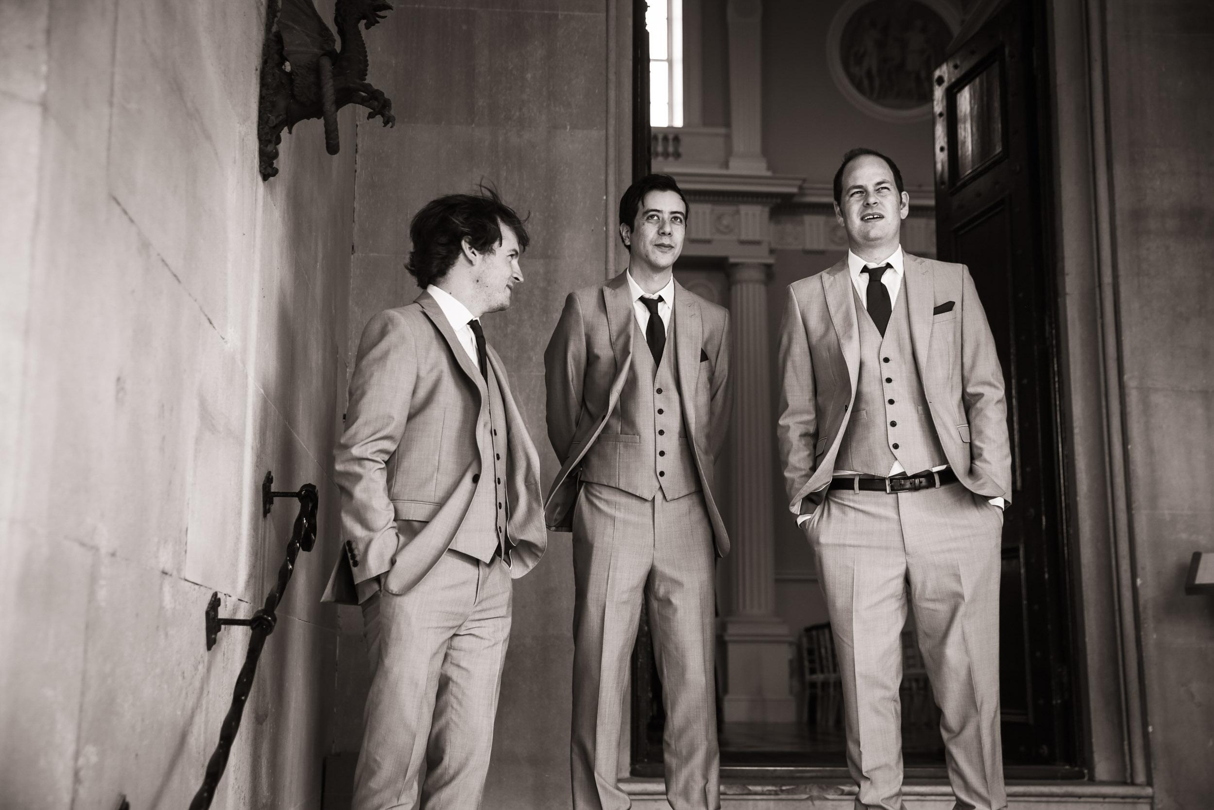 syon-house-wedding-photographer-london 020.jpg