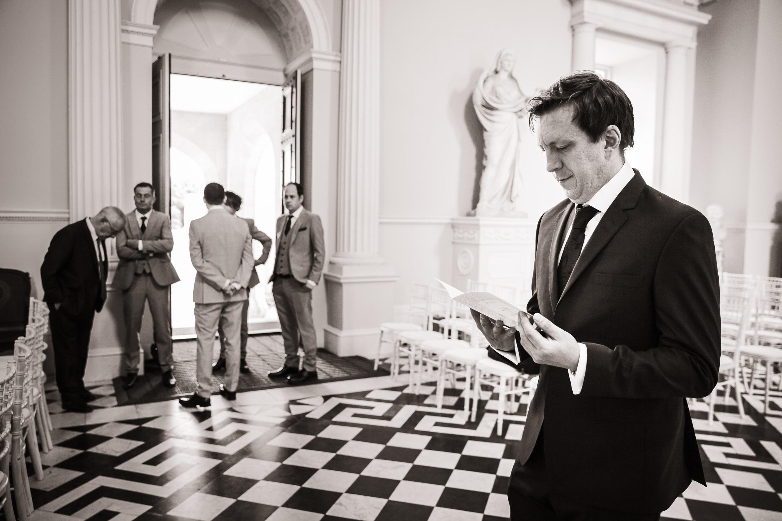 syon-house-wedding-photographer-london 022.jpg