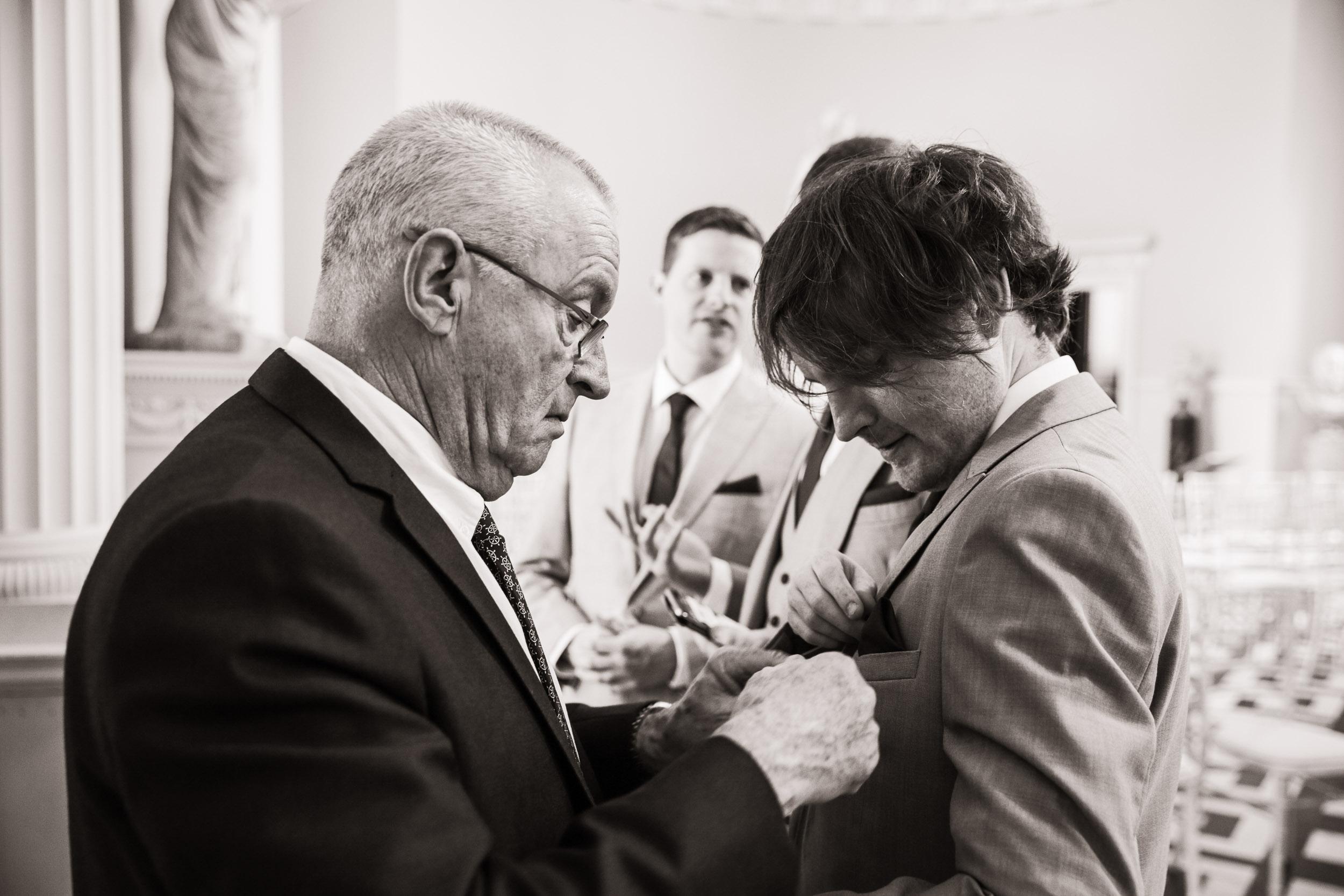 syon-house-wedding-photographer-london 023.jpg