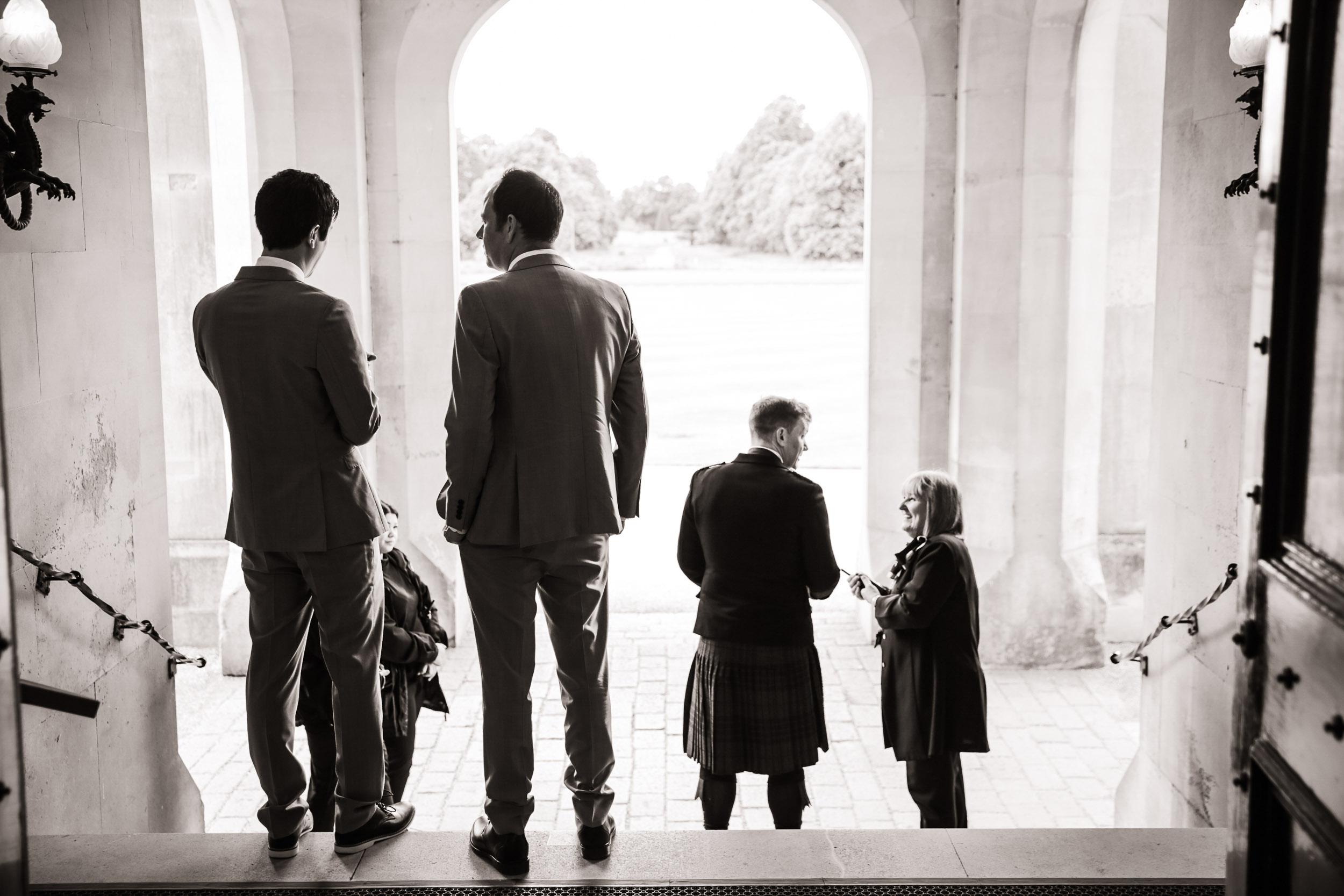 syon-house-wedding-photographer-london 025.jpg