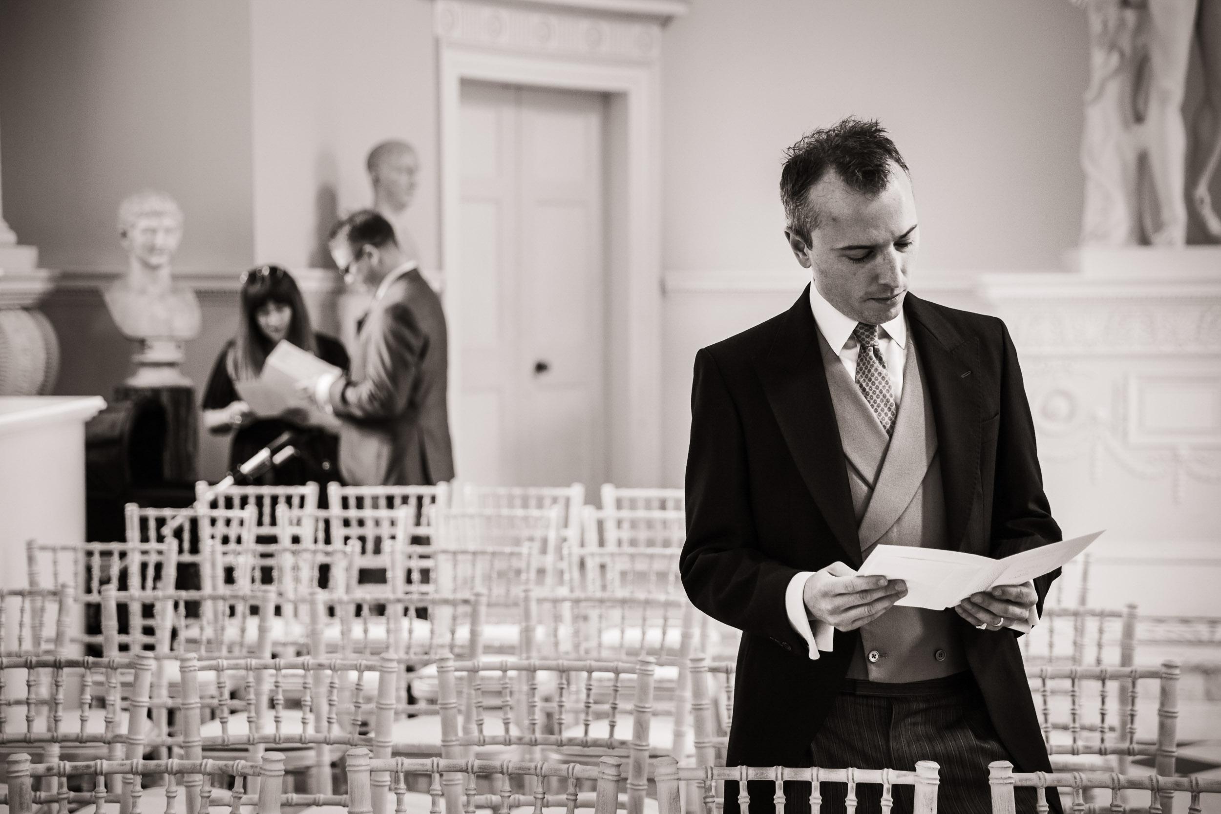 syon-house-wedding-photographer-london 028.jpg
