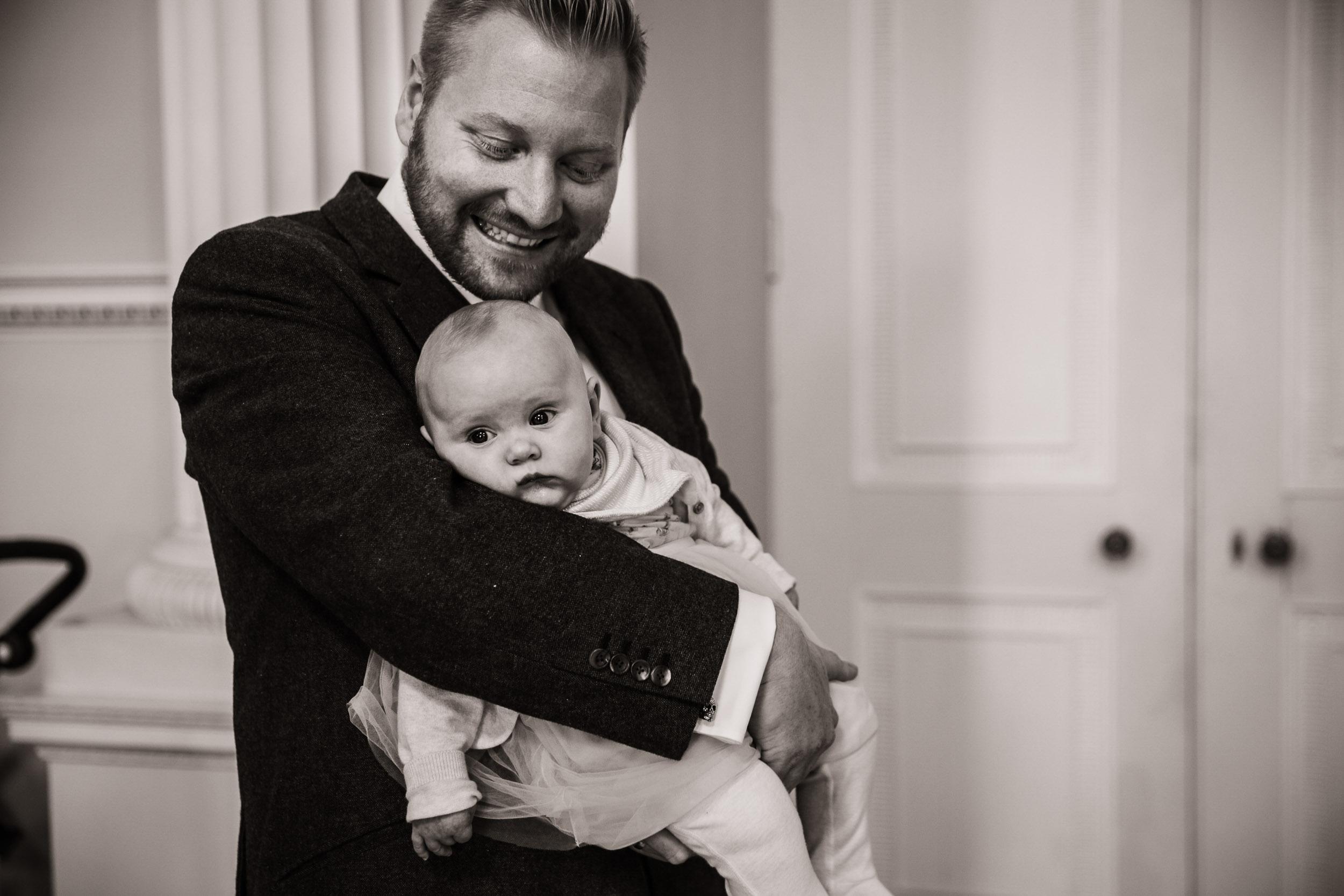 syon-house-wedding-photographer-london 030.jpg