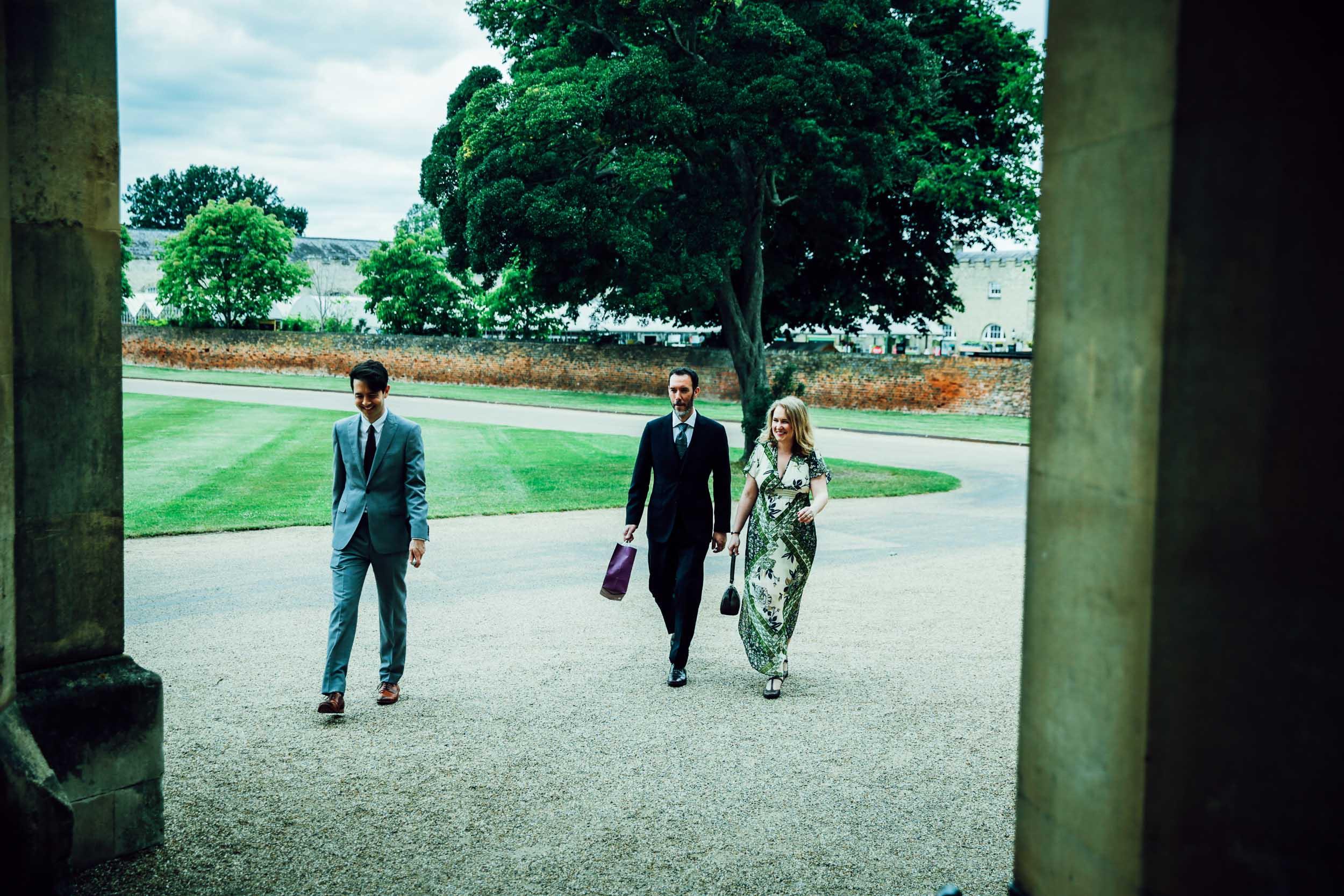 syon-house-wedding-photographer-london 032.jpg