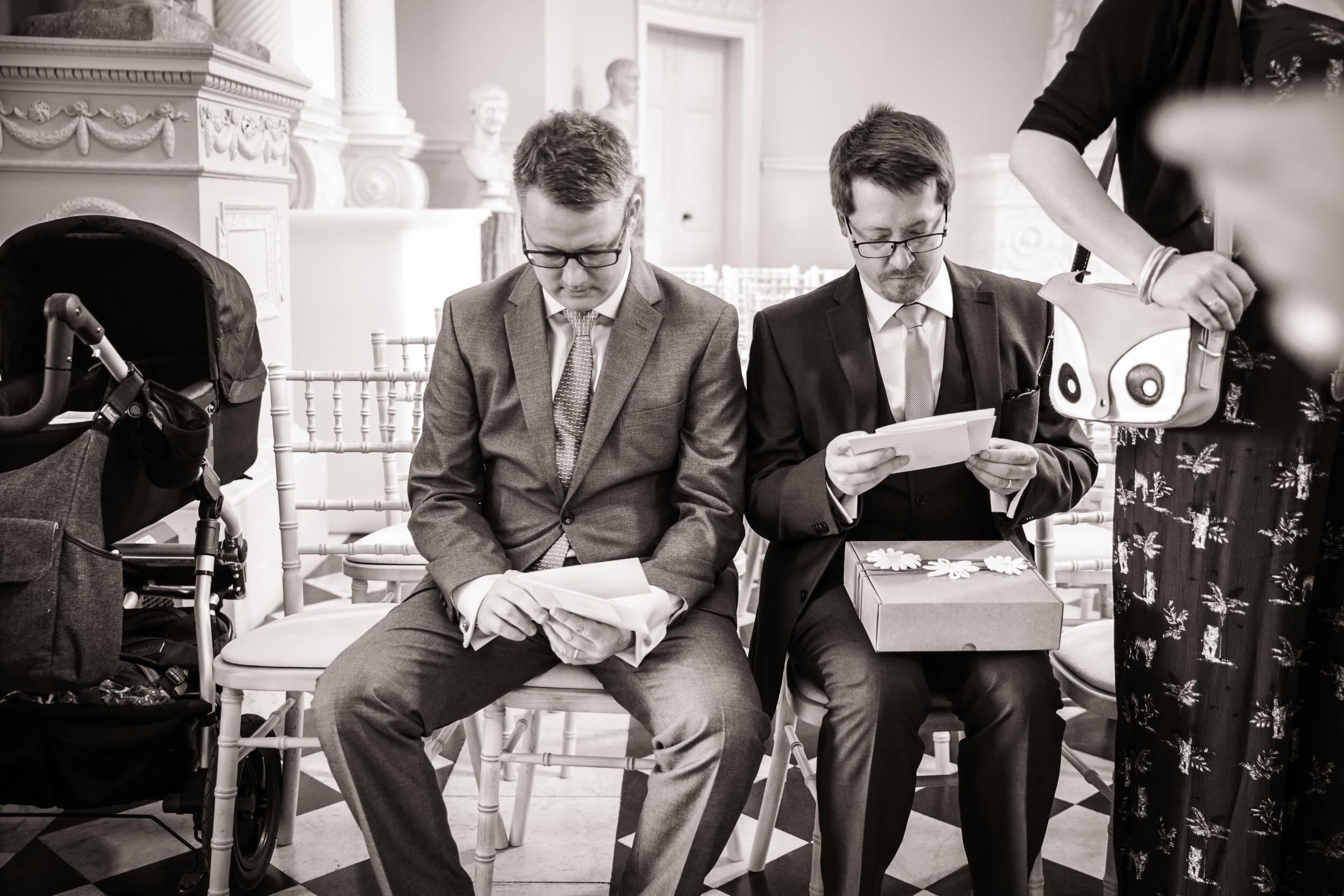 syon-house-wedding-photographer-london 033.jpg