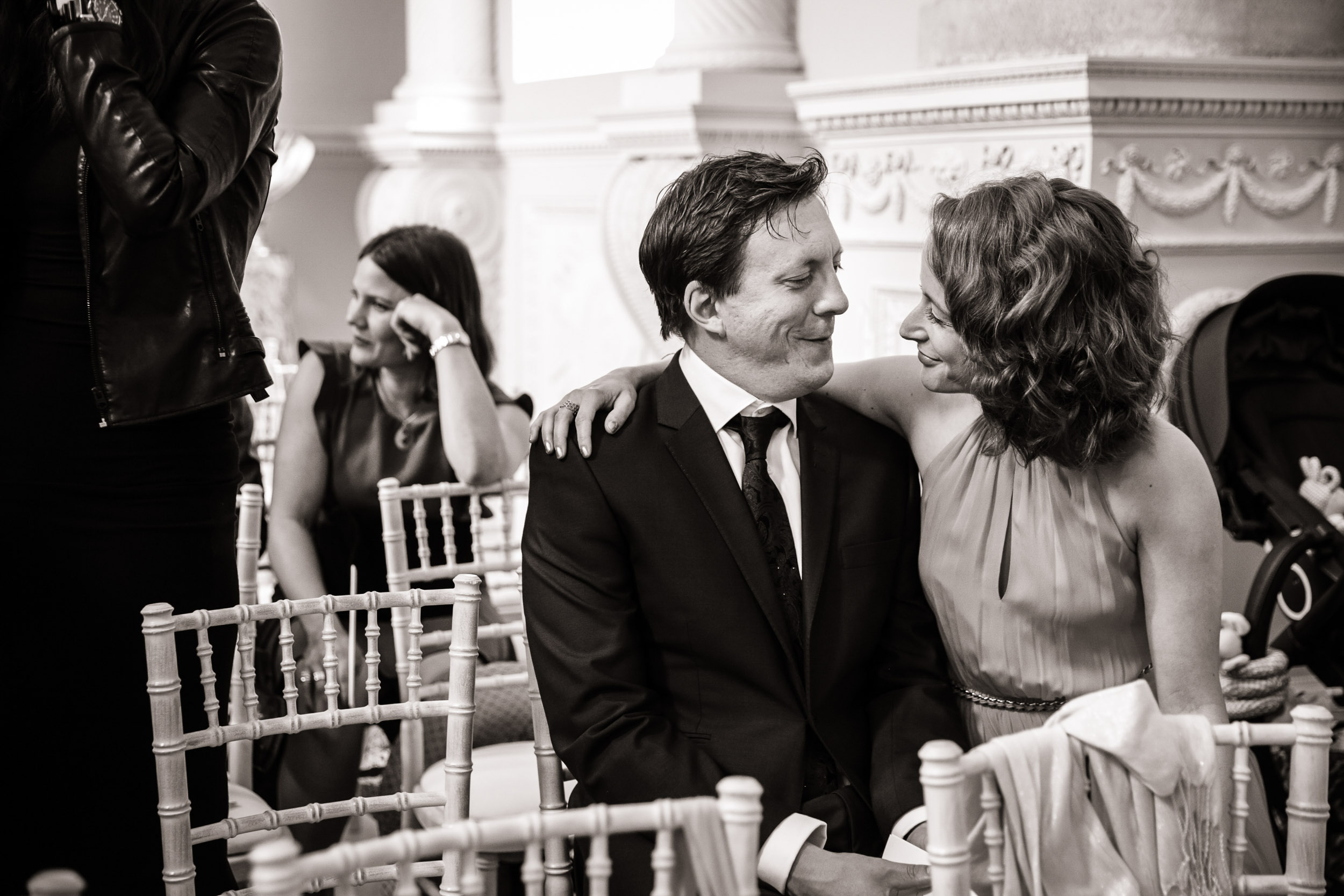 syon-house-wedding-photographer-london 036.jpg
