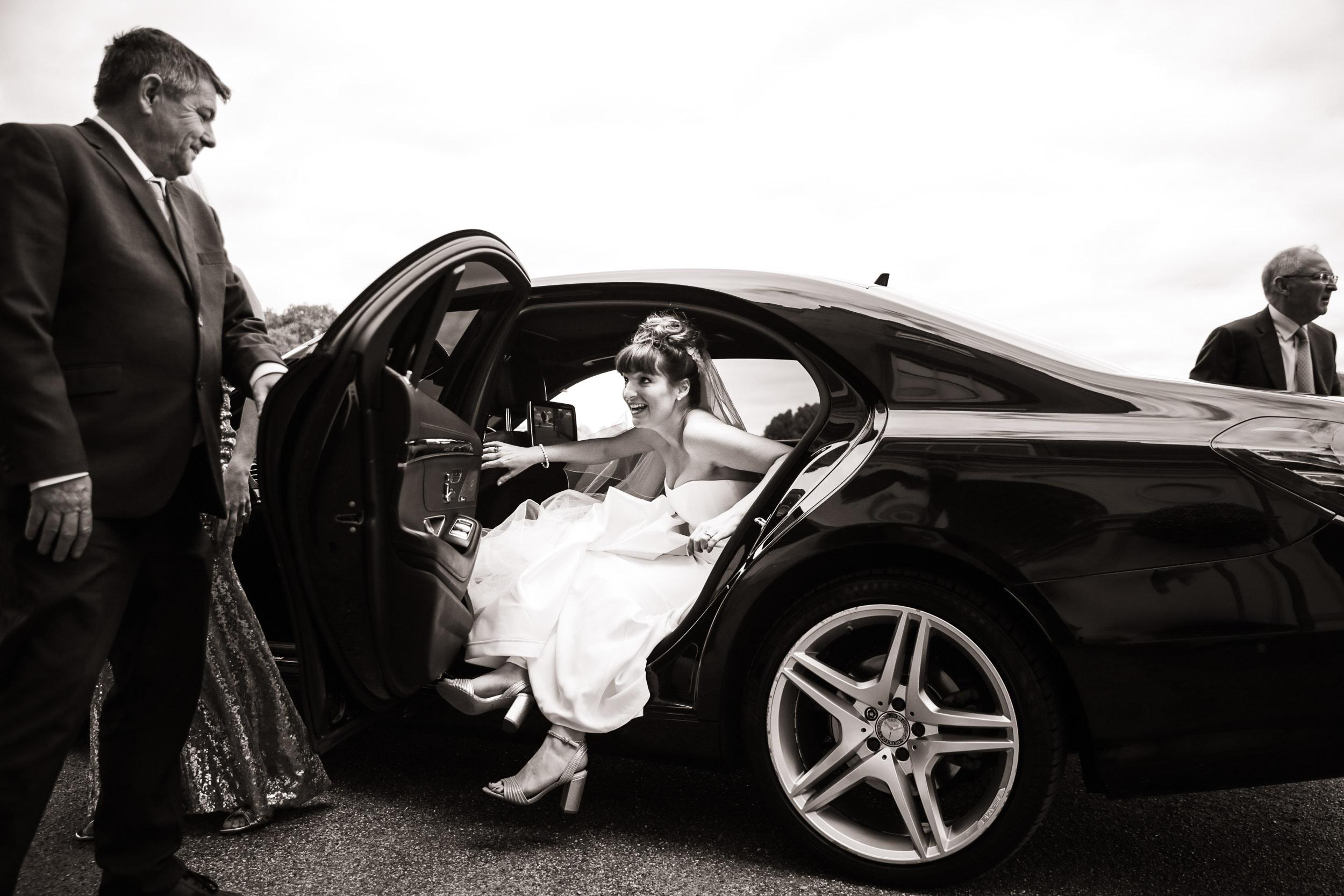 syon-house-wedding-photographer-london 038.jpg