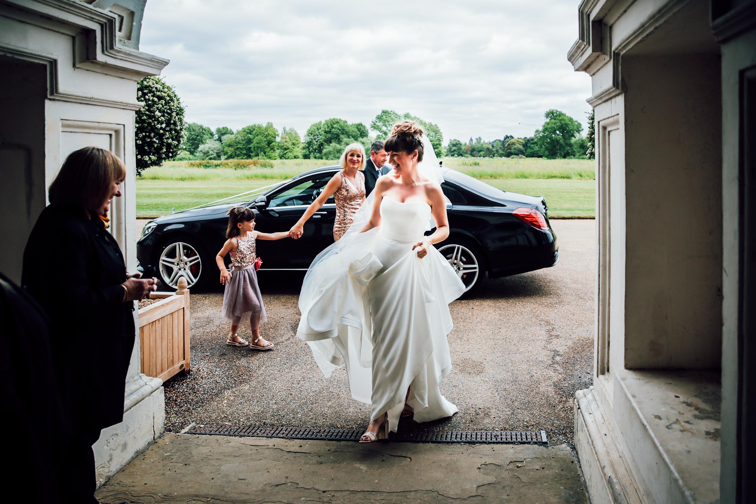 syon-house-wedding-photographer-london 039.jpg