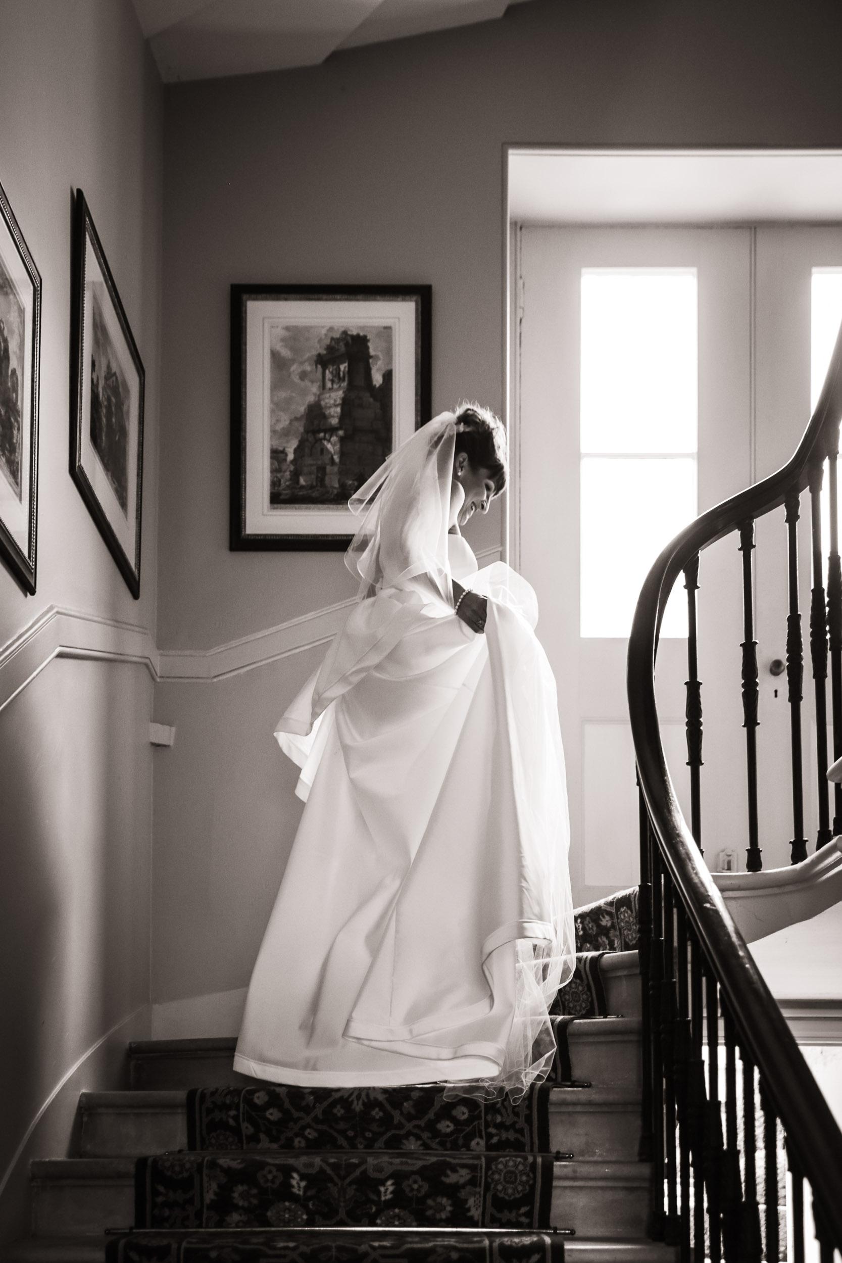 syon-house-wedding-photographer-london 040.jpg