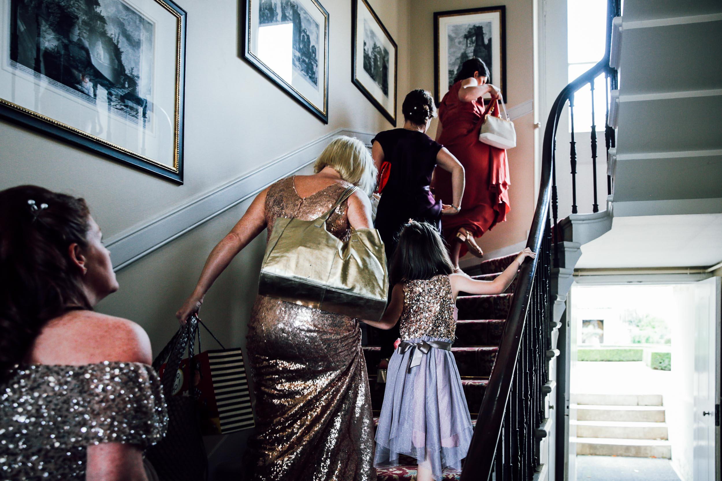 syon-house-wedding-photographer-london 041.jpg