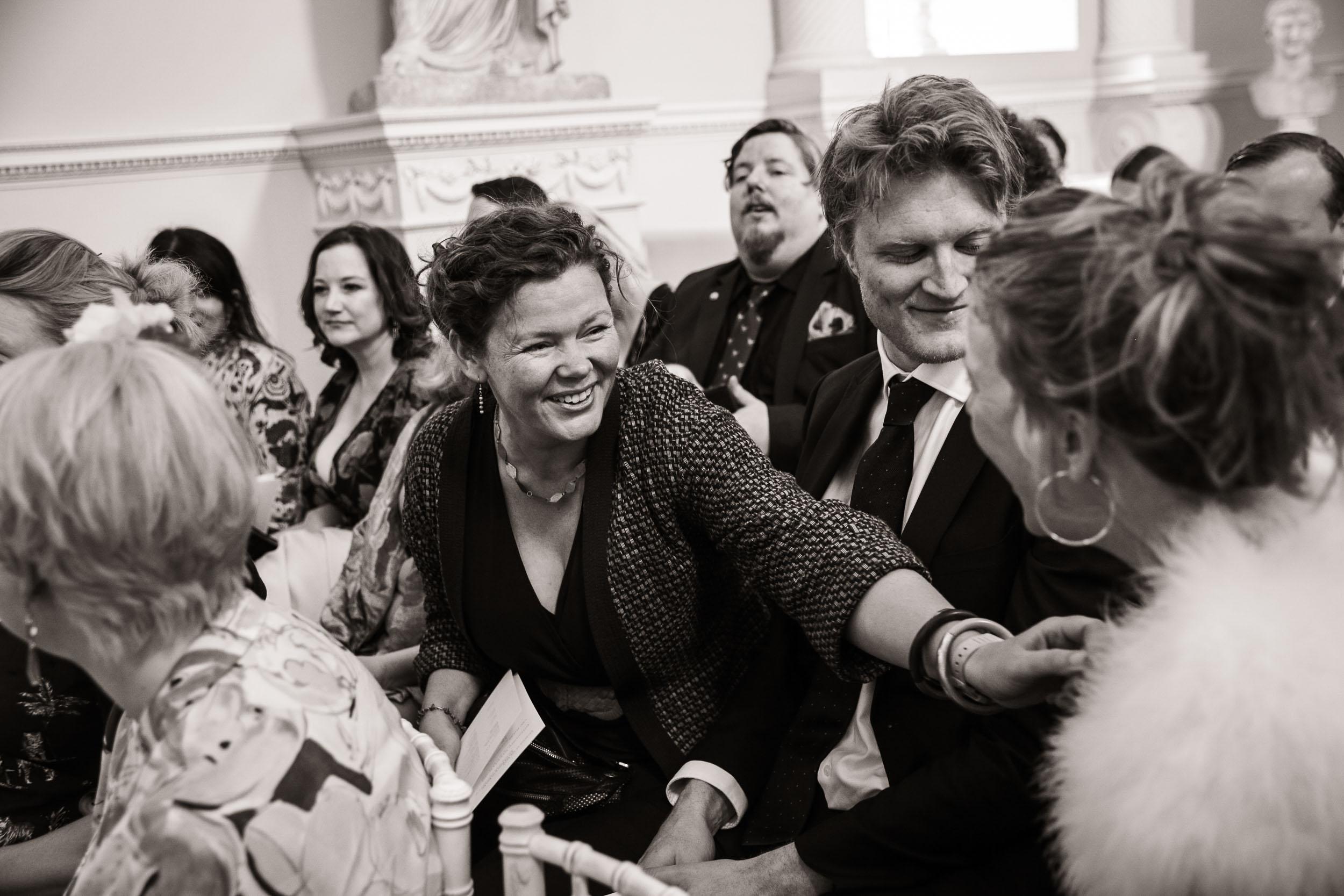 syon-house-wedding-photographer-london 042.jpg