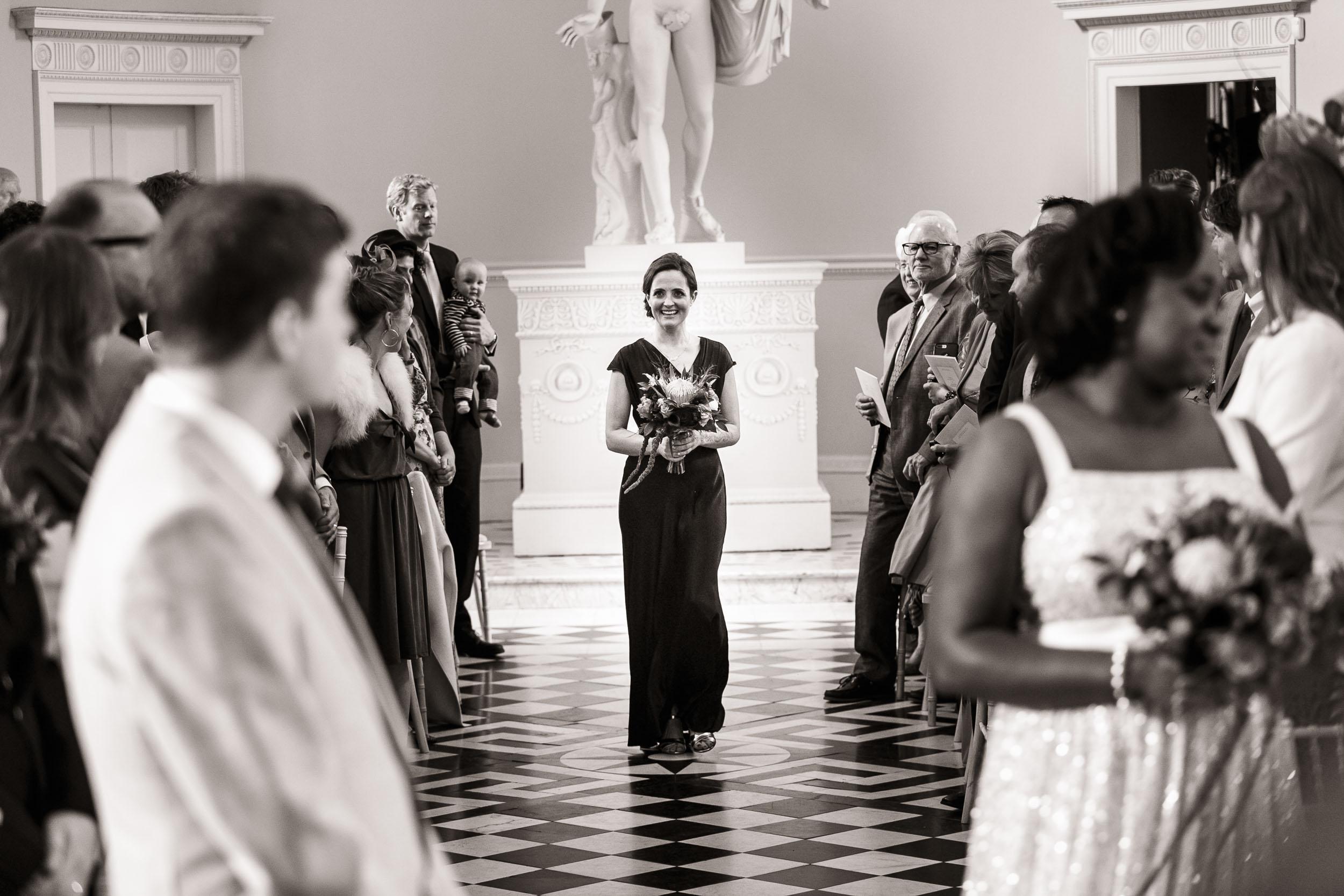 syon-house-wedding-photographer-london 048.jpg
